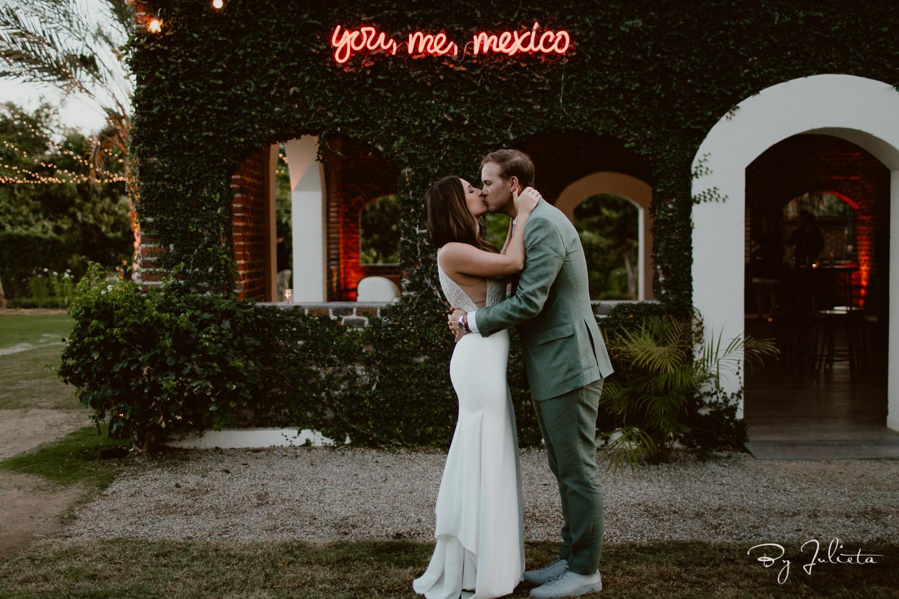 Flora Farms Wedding. C+N. Julieta Amezcua Photography. (723 of 827).jpg