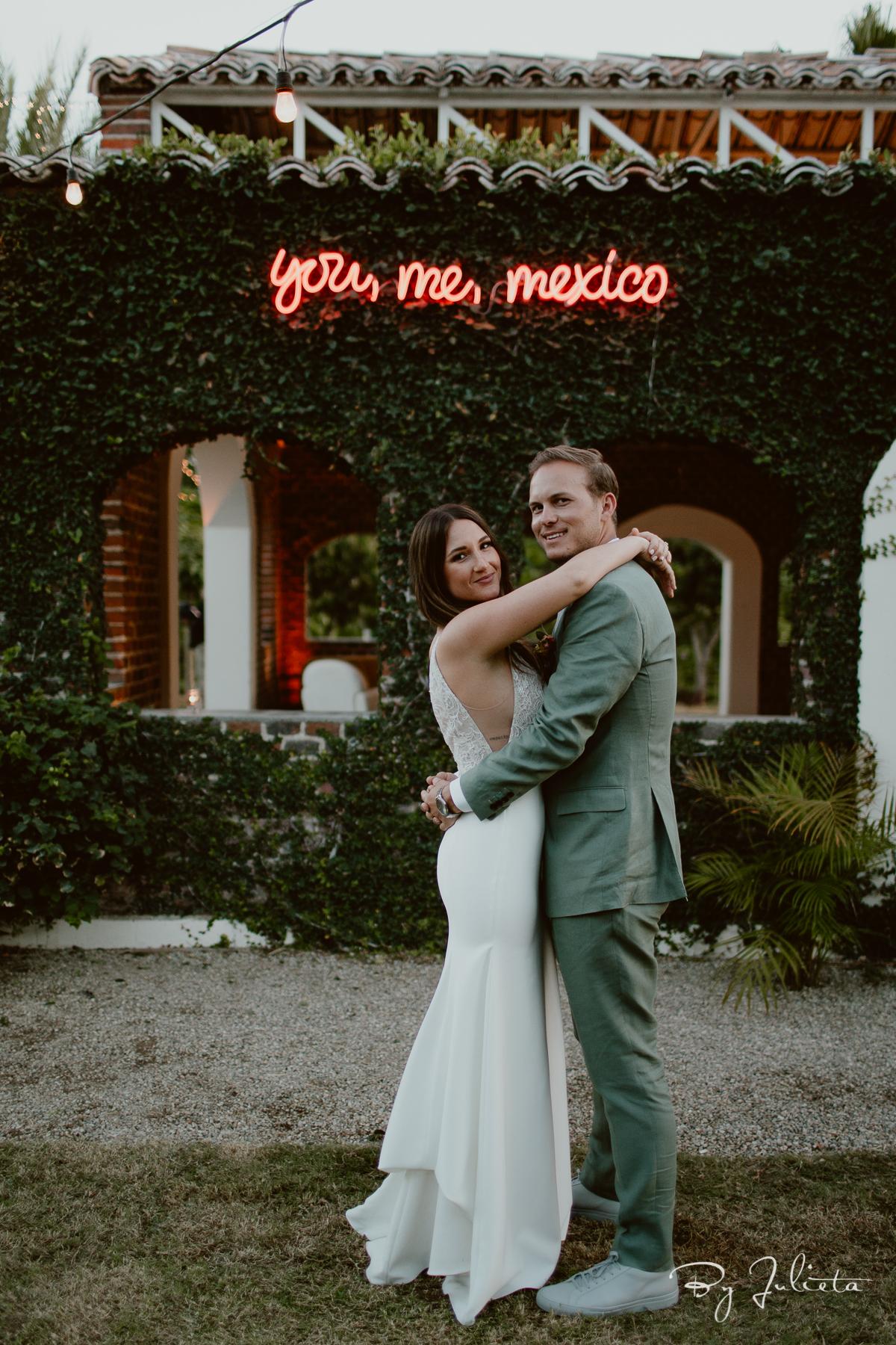 Flora Farms Wedding. C+N. Julieta Amezcua Photography. (712 of 827).jpg