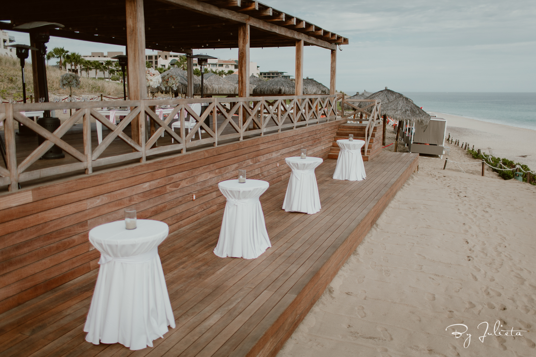 Secrets Wedding Cabo. L+R. Julieta Amezcua Photography. (150 of 667).jpg