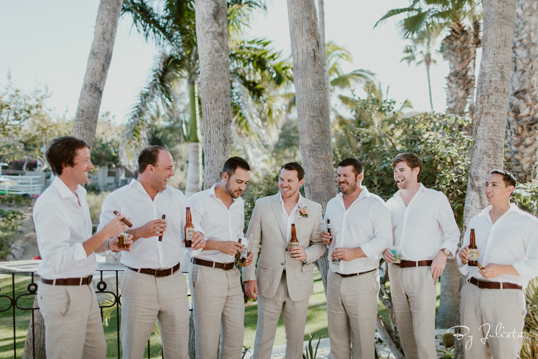 Cabo Surf Wedding. C+R. Julieta Amezcua Photography. (326 of 793).jpg