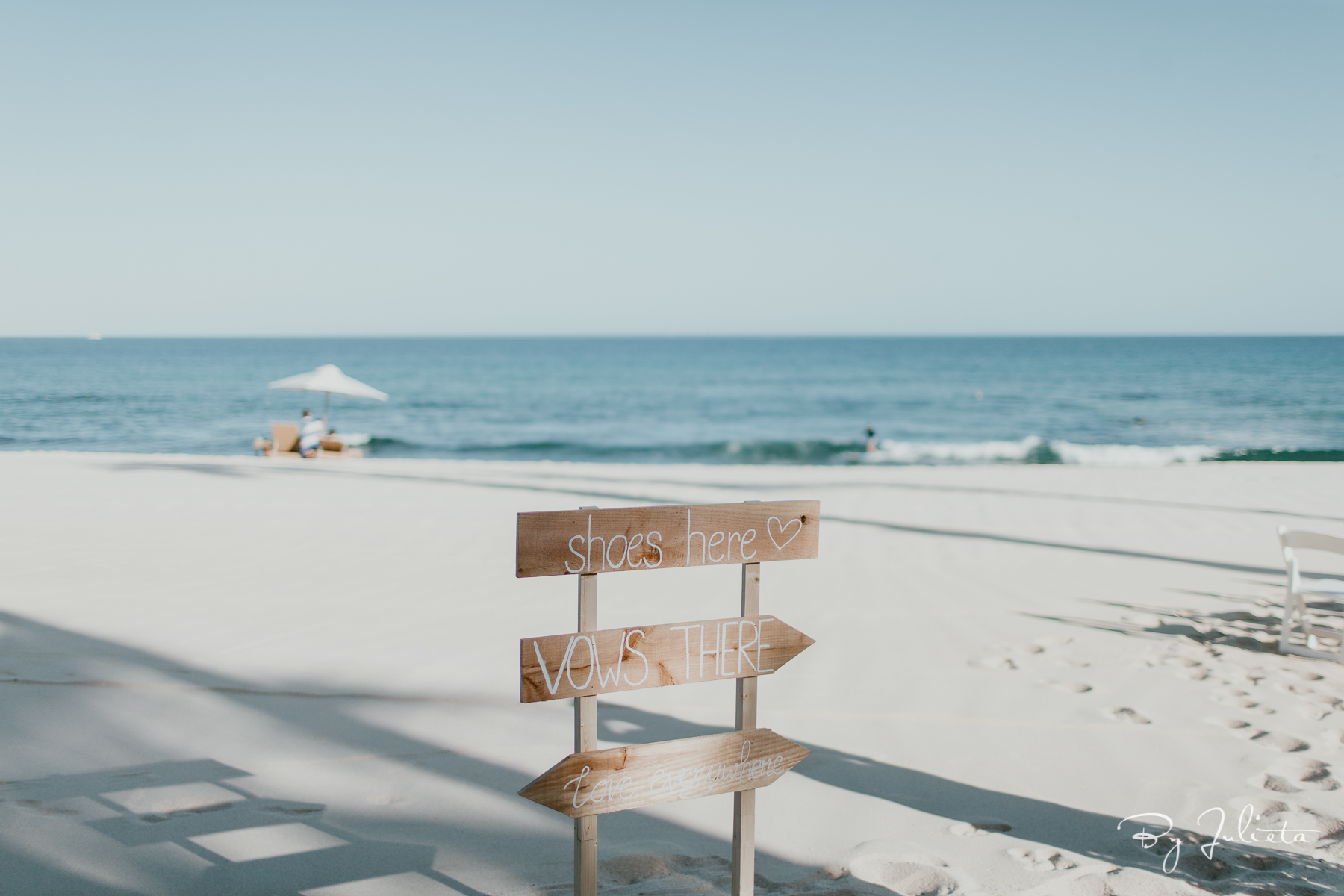 Cabo Surf Wedding. C+R. Julieta Amezcua Photography. (339 of 793).jpg