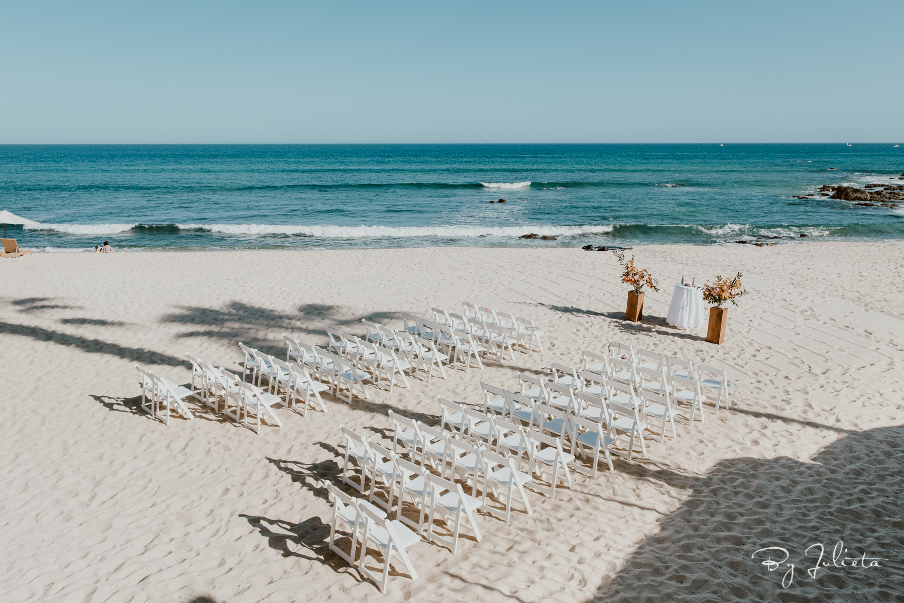 Cabo Surf Wedding. C+R. Julieta Amezcua Photography. (337 of 793).jpg