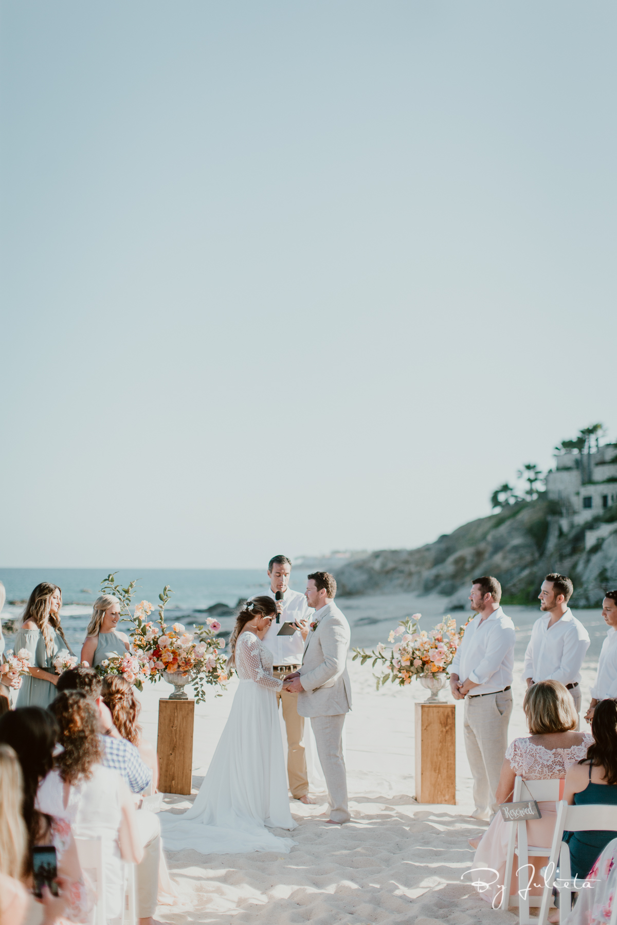 Cabo Surf Wedding. C+R. Julieta Amezcua Photography. (406 of 793).jpg