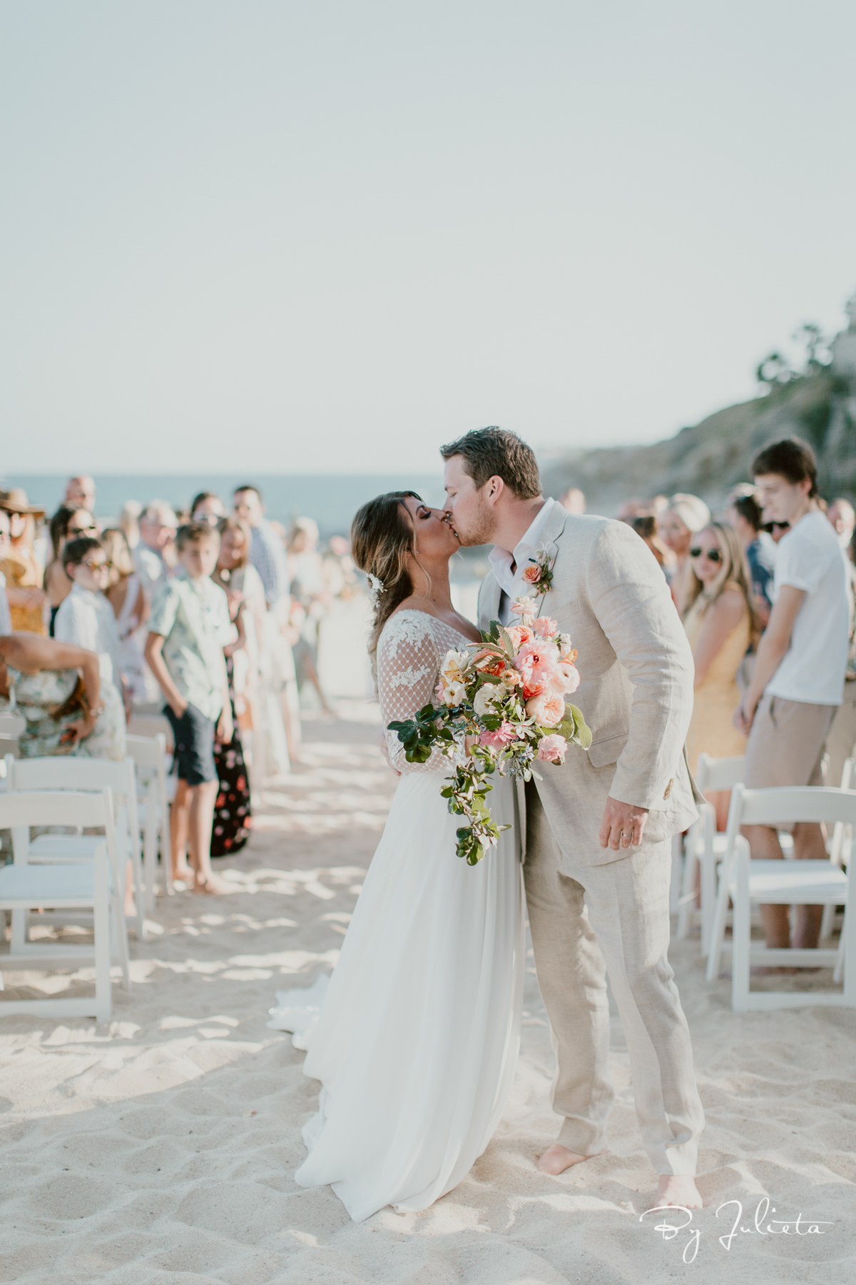 Cabo Surf Wedding. C+R. Julieta Amezcua Photography. (427 of 793).jpg