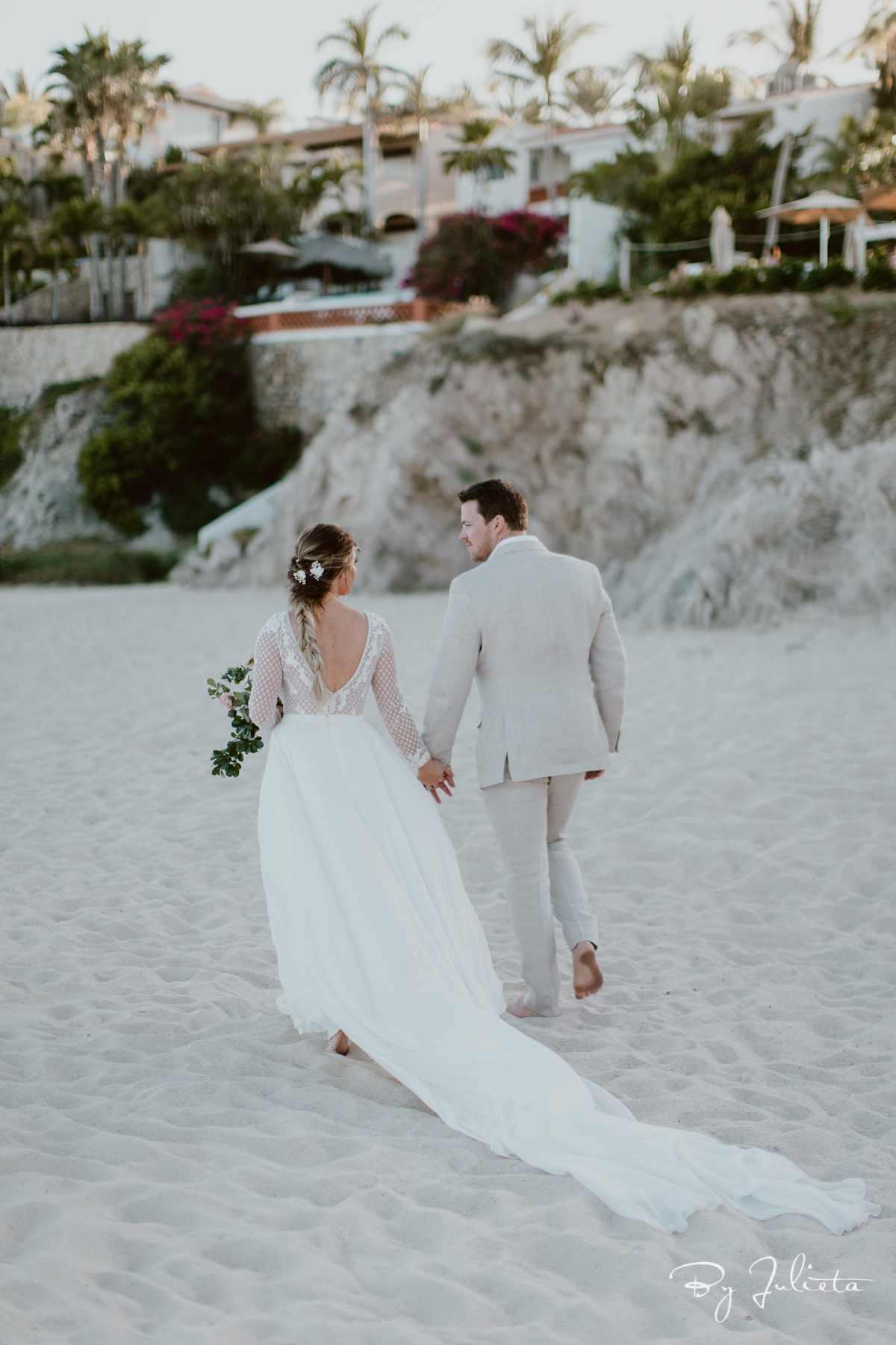 Cabo Surf Wedding. C+R. Julieta Amezcua Photography. (470 of 793).jpg