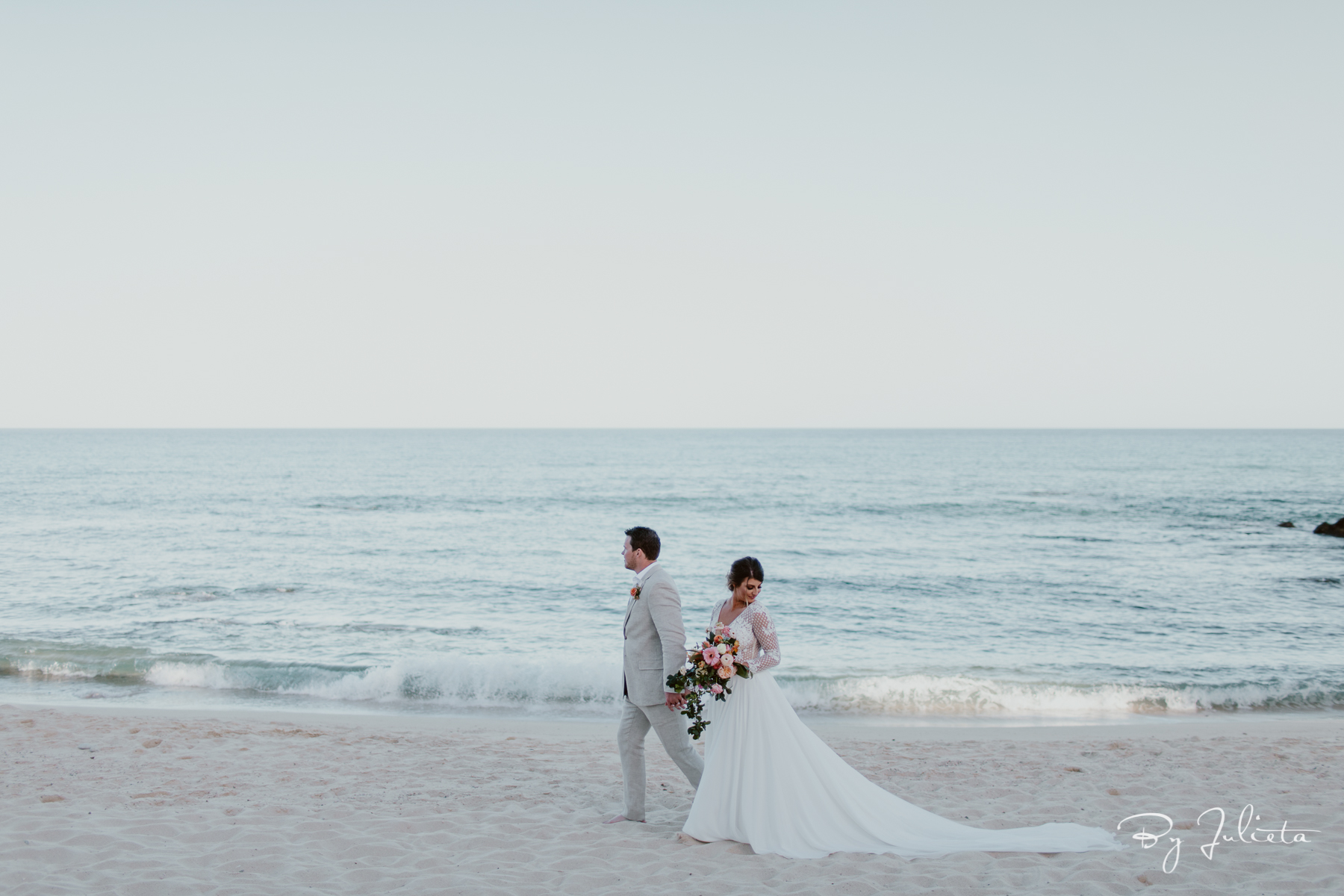 Cabo Surf Wedding. C+R. Julieta Amezcua Photography. (478 of 793).jpg
