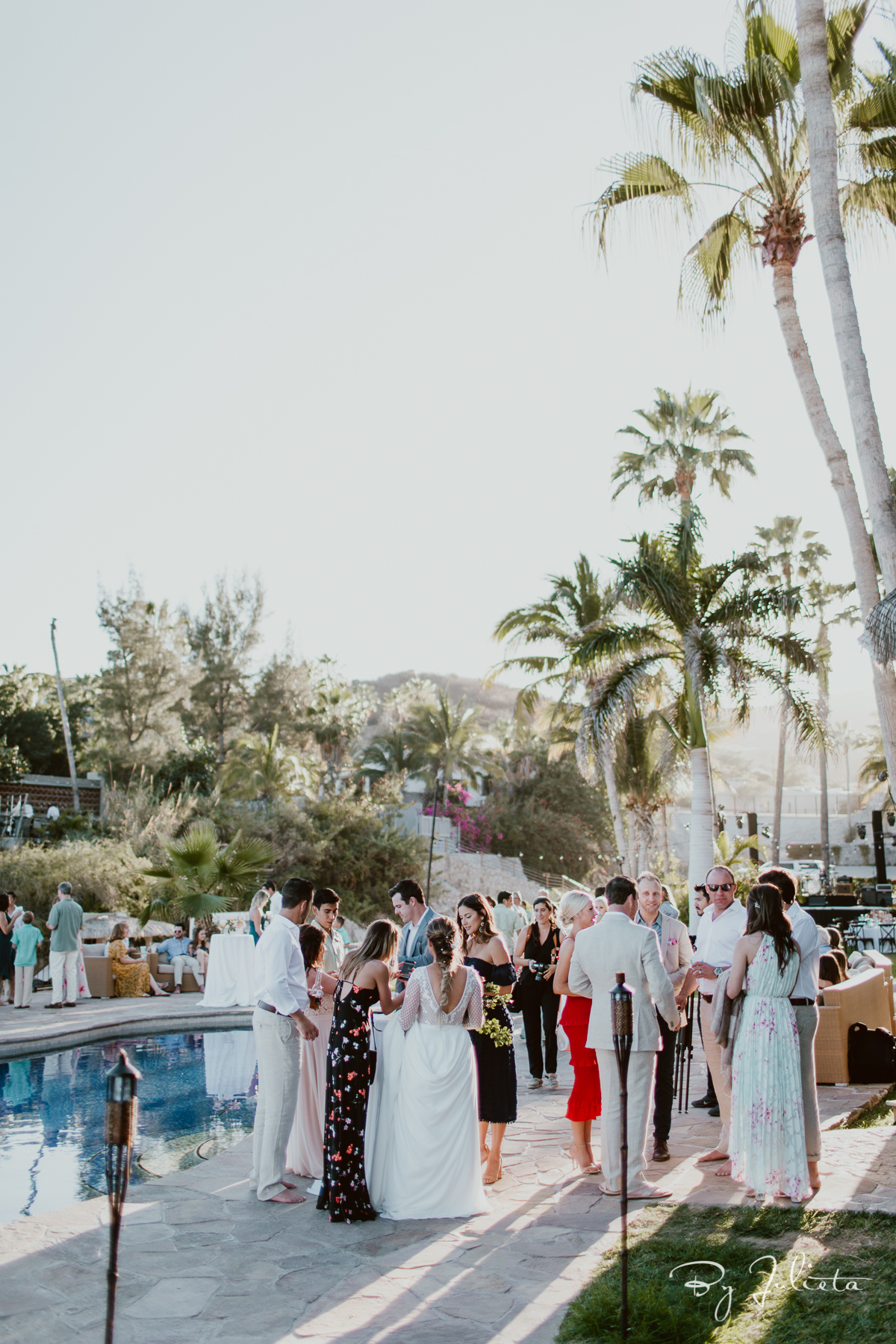 Cabo Surf Wedding. C+R. Julieta Amezcua Photography. (499 of 793).jpg