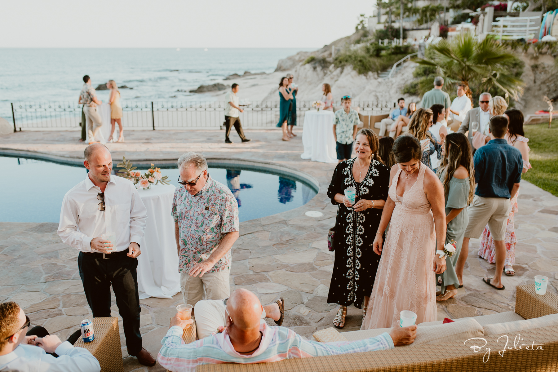 Cabo Surf Wedding. C+R. Julieta Amezcua Photography. (522 of 793).jpg