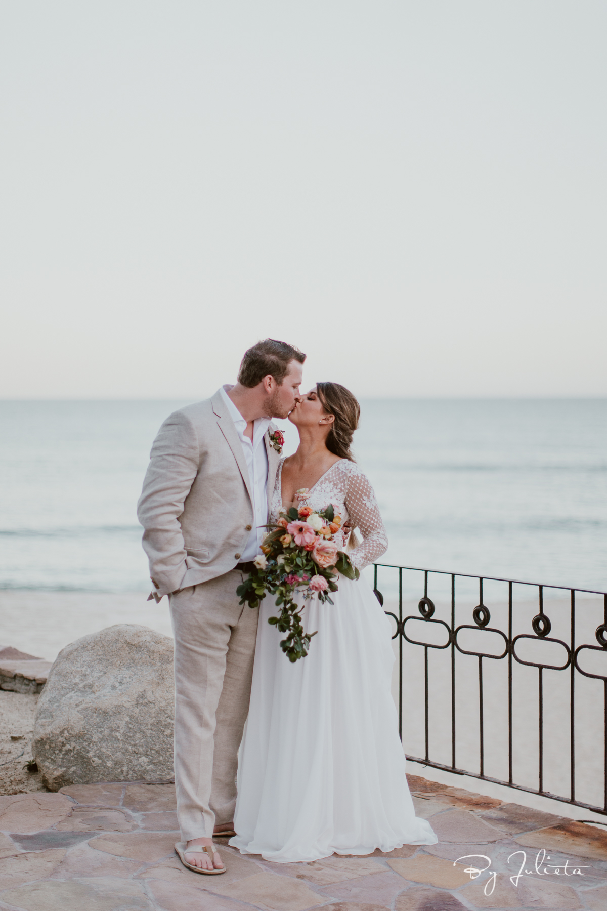 Cabo Surf Wedding. C+R. Julieta Amezcua Photography. (586 of 793).jpg