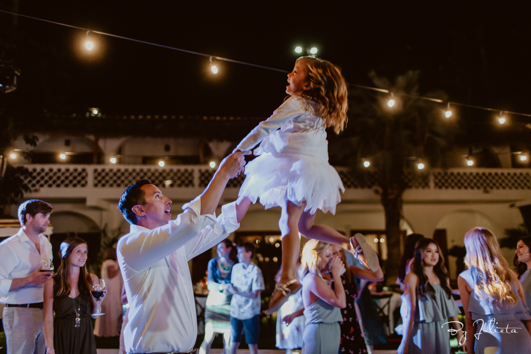 Cabo Surf Wedding. C+R. Julieta Amezcua Photography. (766 of 793).jpg
