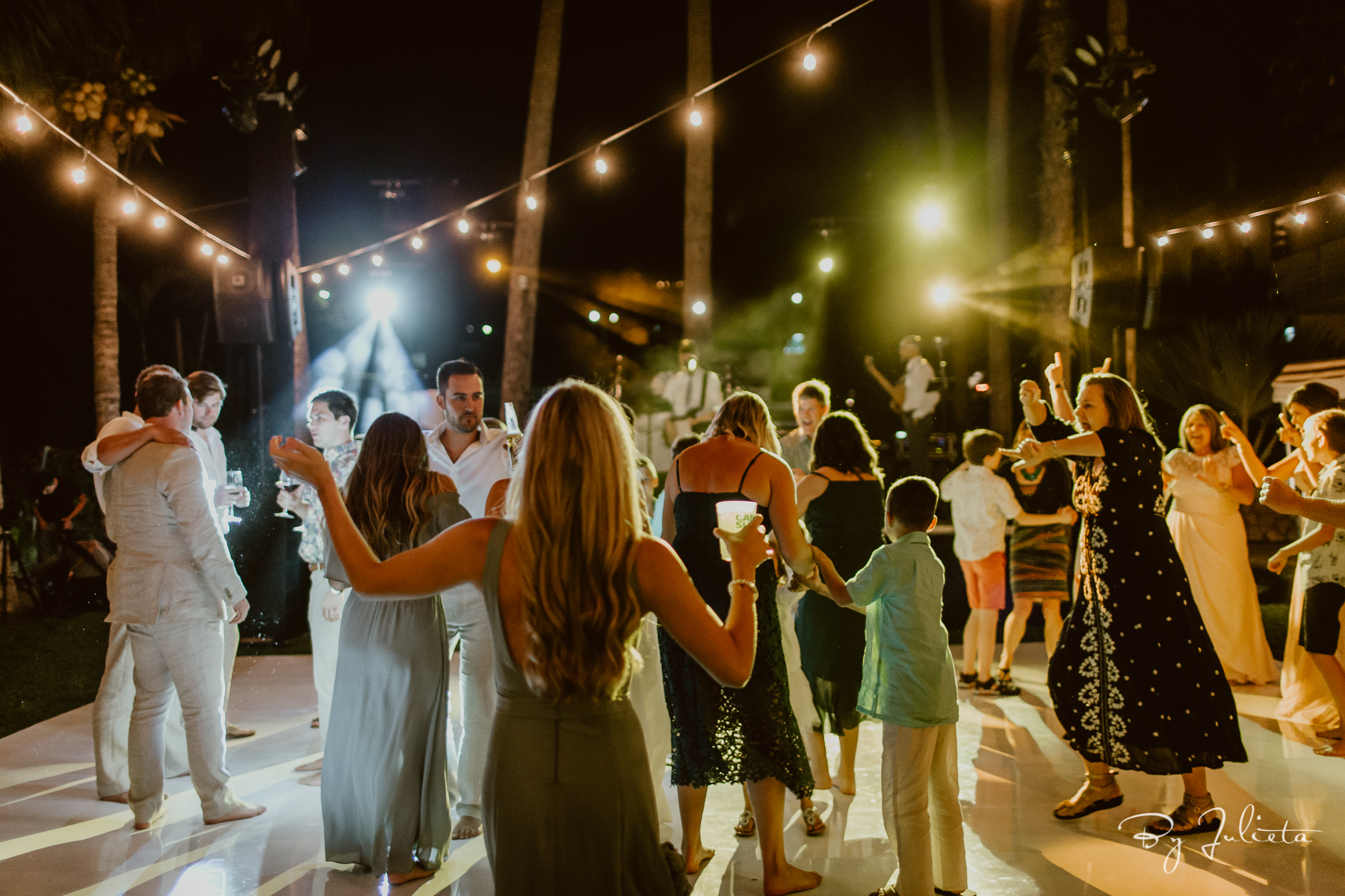 Cabo Surf Wedding. C+R. Julieta Amezcua Photography. (785 of 793).jpg