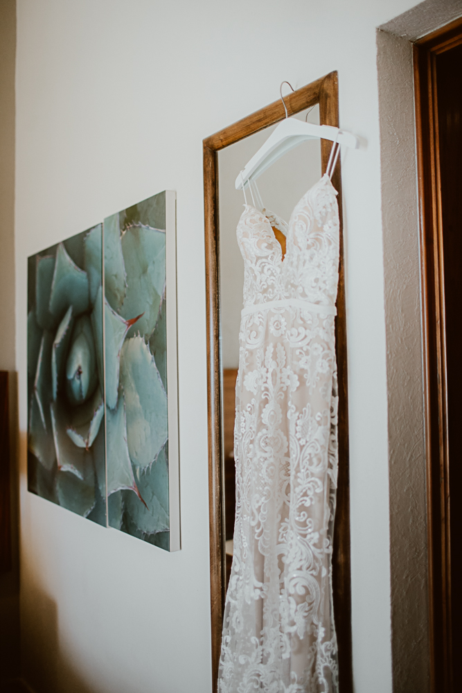 Fiesta Americana Wedding. J+T. Julieta Amezcua Photography-62.jpg