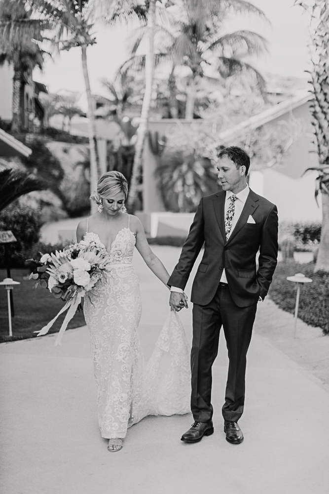 Fiesta Americana Wedding. J+T. Julieta Amezcua Photography-40.jpg