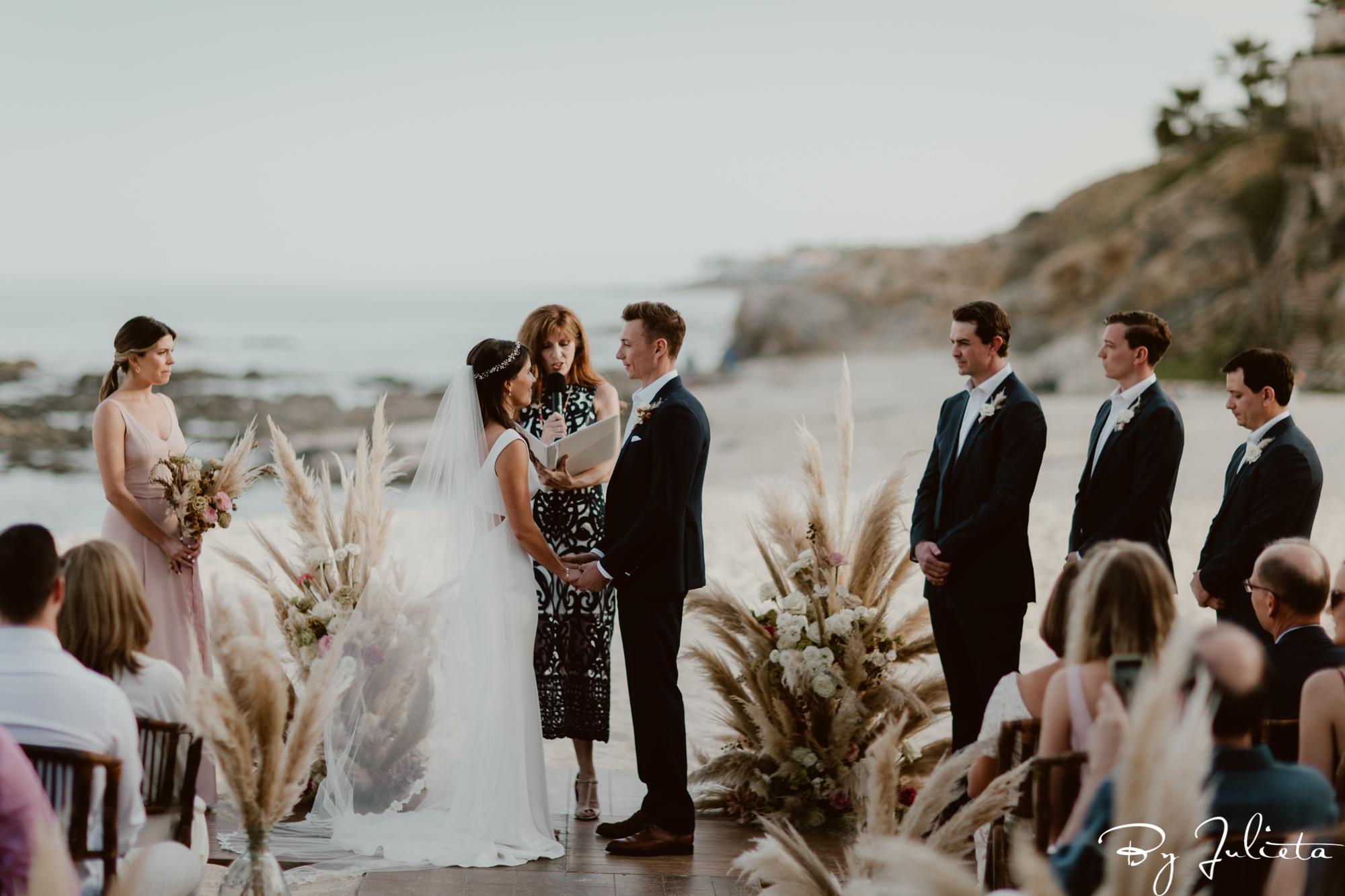Cabo Surf Wedding. L+R. Julieta Amezcua Photography-277.jpg