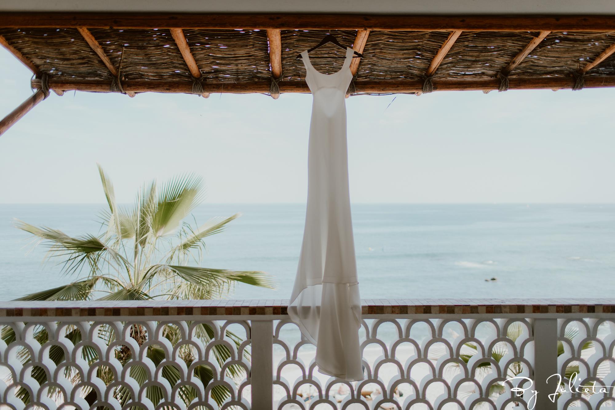 Cabo Surf Wedding. L+R. Julieta Amezcua Photography-41.jpg