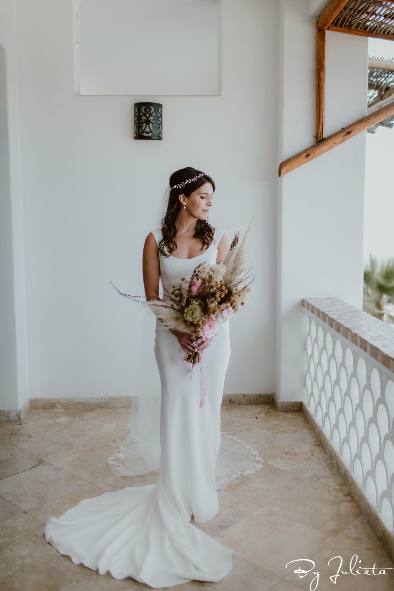 Cabo Surf Wedding. L+R. Julieta Amezcua Photography-113.jpg