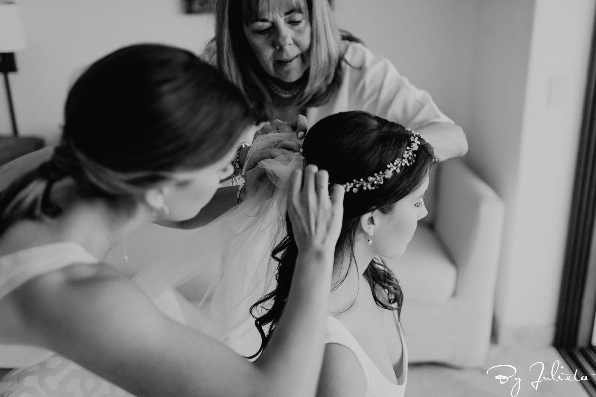 Cabo Surf Wedding. L+R. Julieta Amezcua Photography-114.jpg