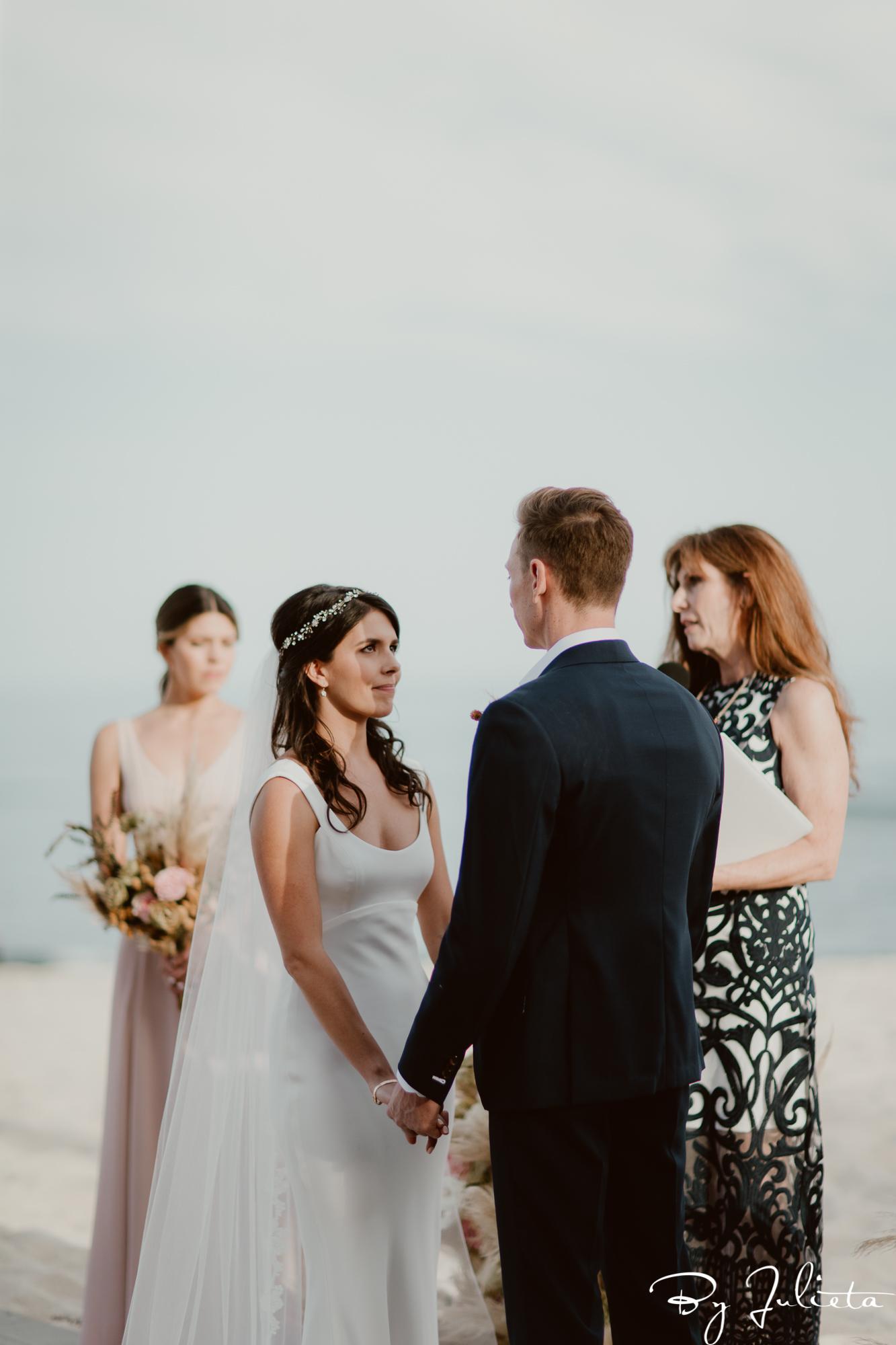 Cabo Surf Wedding. L+R. Julieta Amezcua Photography-93.jpg