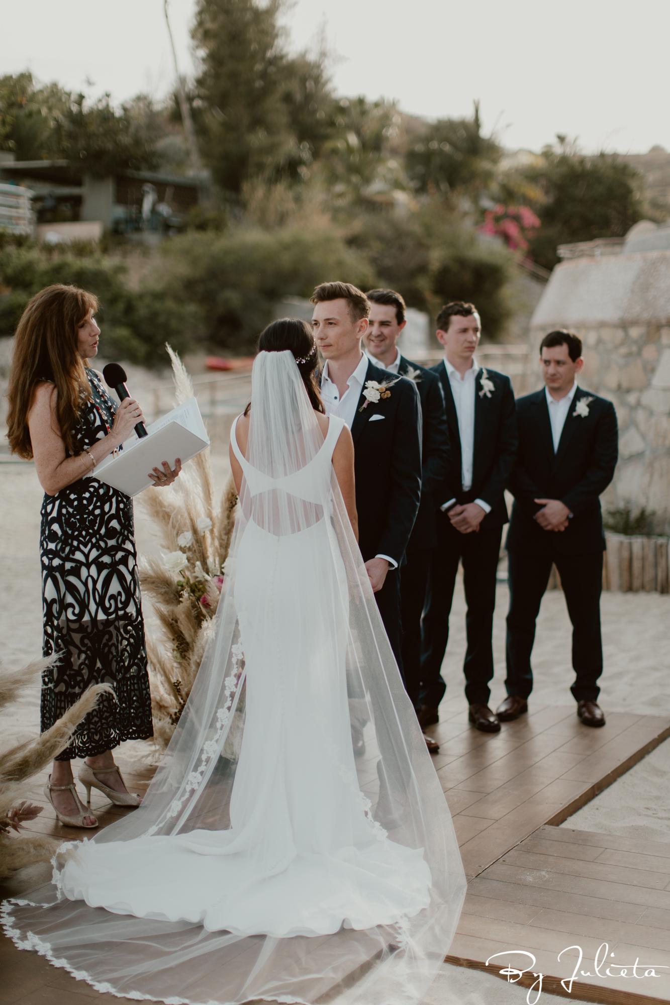 Cabo Surf Wedding. L+R. Julieta Amezcua Photography-97.jpg