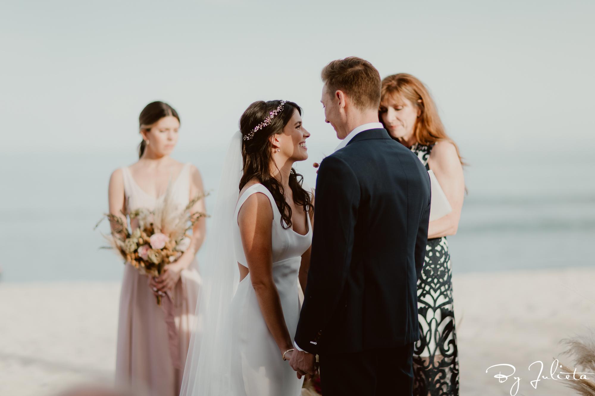 Cabo Surf Wedding. L+R. Julieta Amezcua Photography-92.jpg