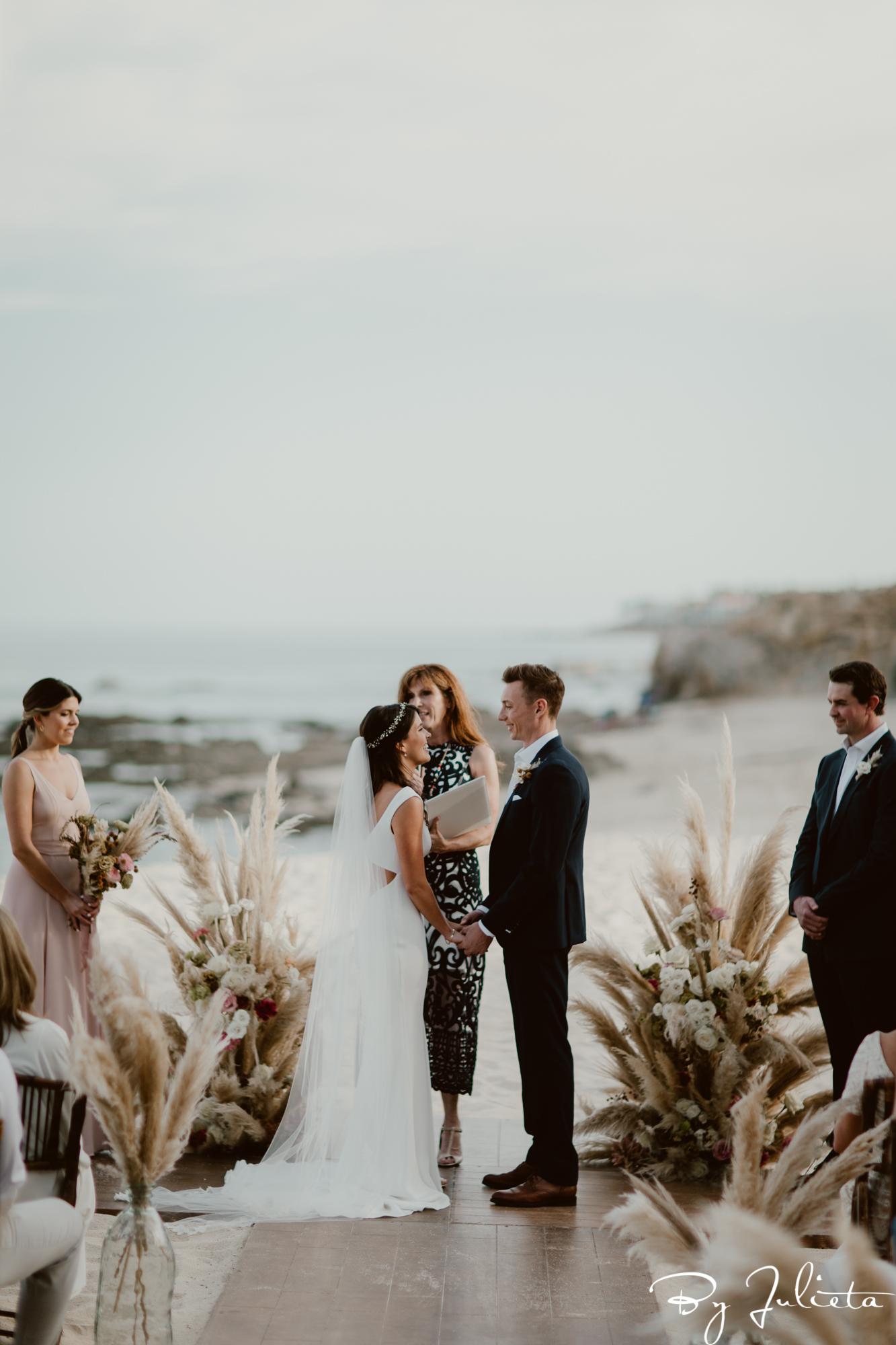Cabo Surf Wedding. L+R. Julieta Amezcua Photography-86.jpg