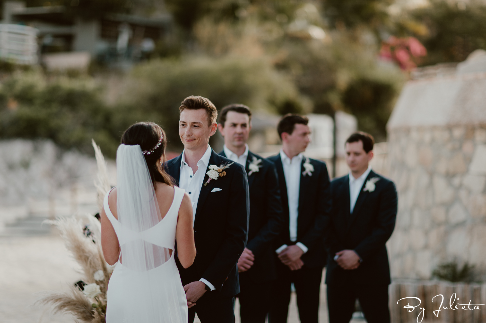 Cabo Surf Wedding. L+R. Julieta Amezcua Photography-85.jpg