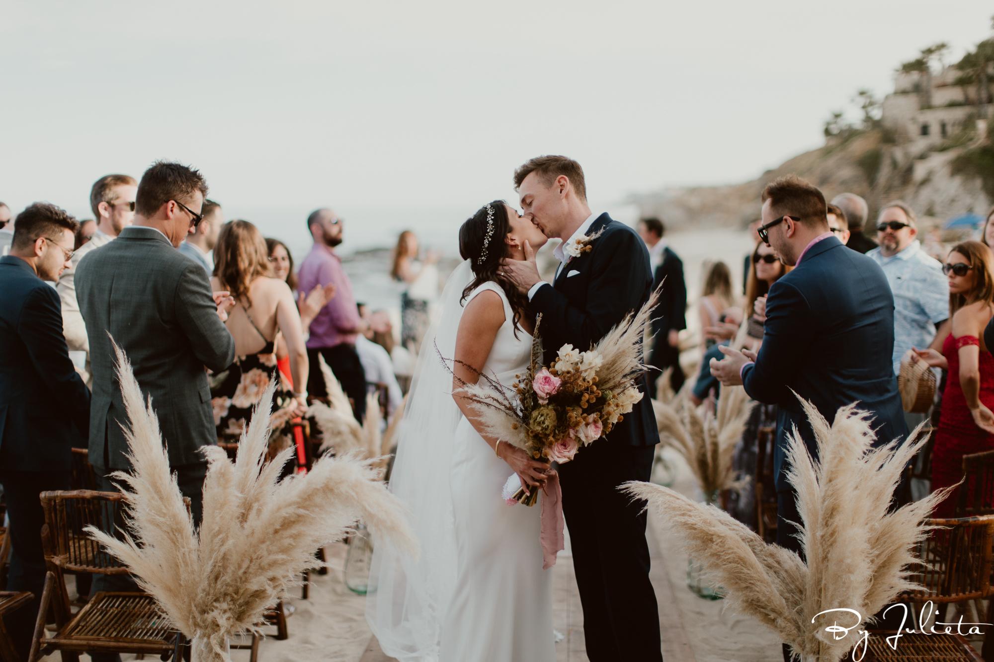 Cabo Surf Wedding. L+R. Julieta Amezcua Photography-80.jpg
