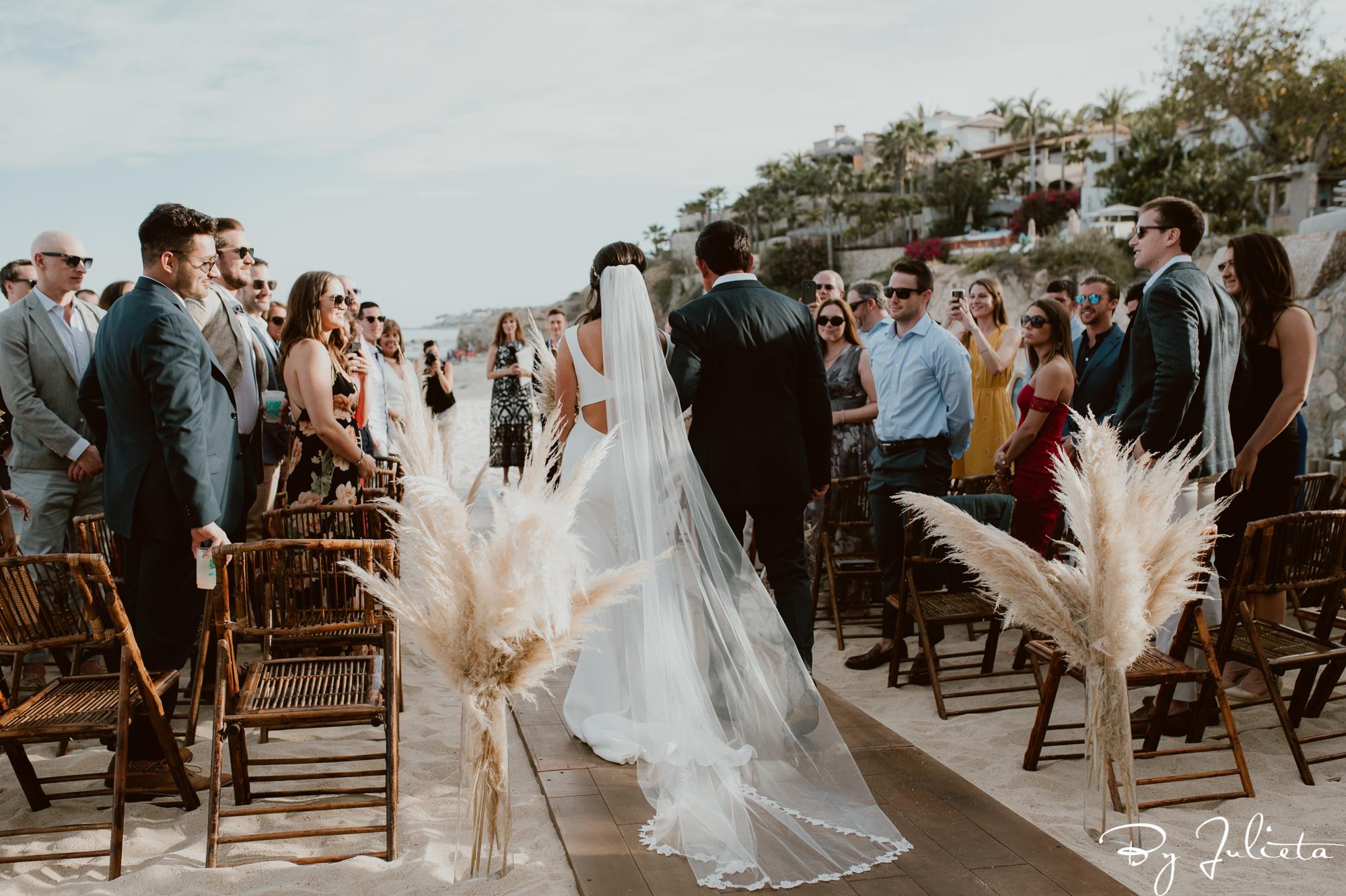 Cabo Surf Wedding. L+R. Julieta Amezcua Photography-224.jpg