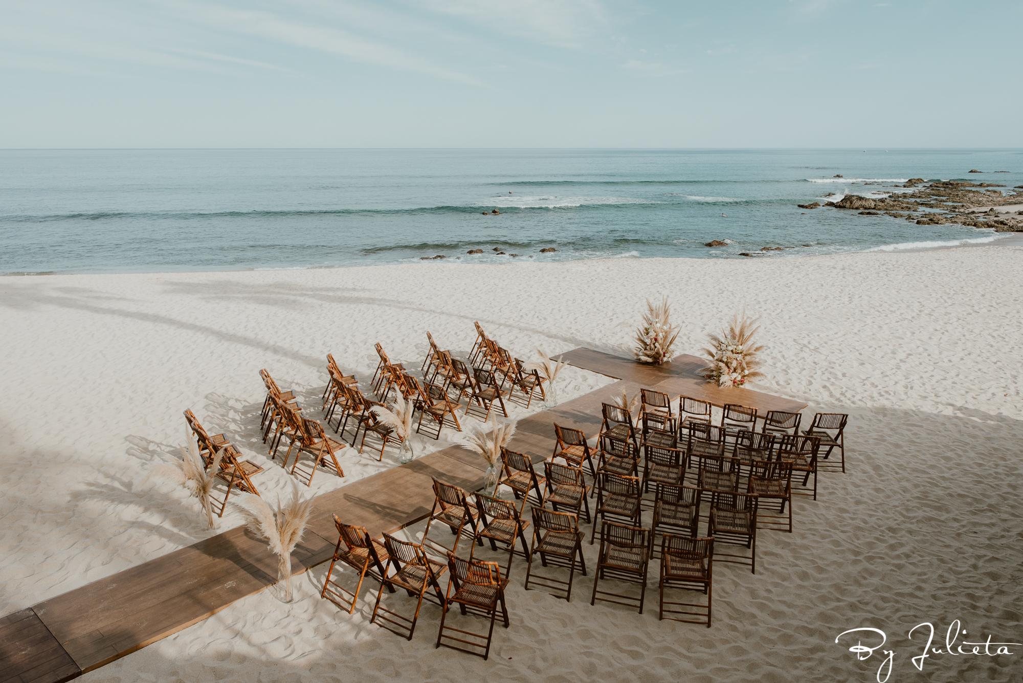 Cabo Surf Wedding. L+R. Julieta Amezcua Photography-185.jpg