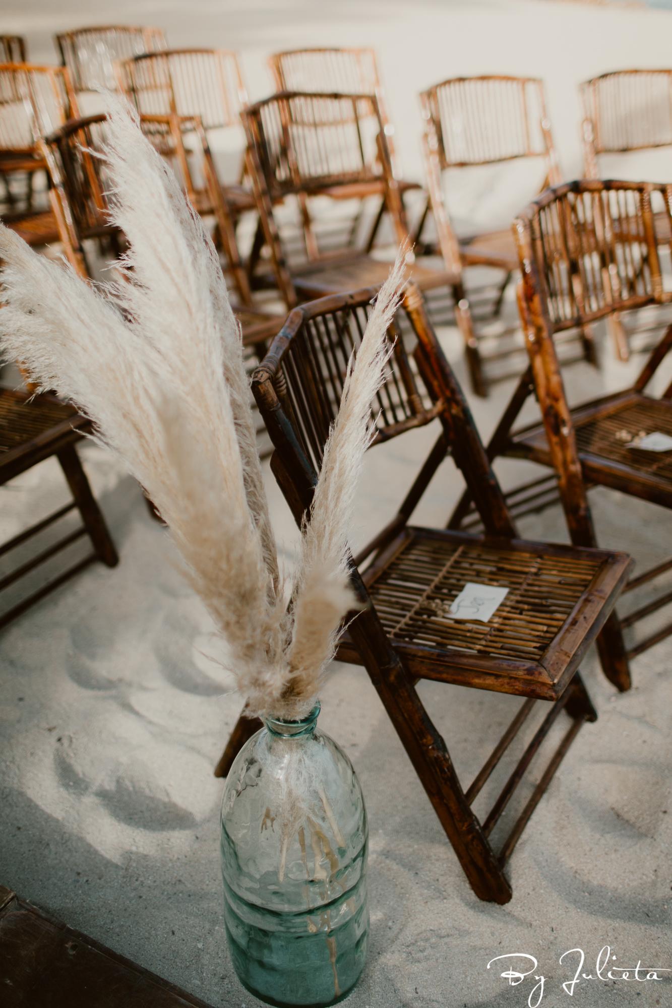 Cabo Surf Wedding. L+R. Julieta Amezcua Photography-200.jpg