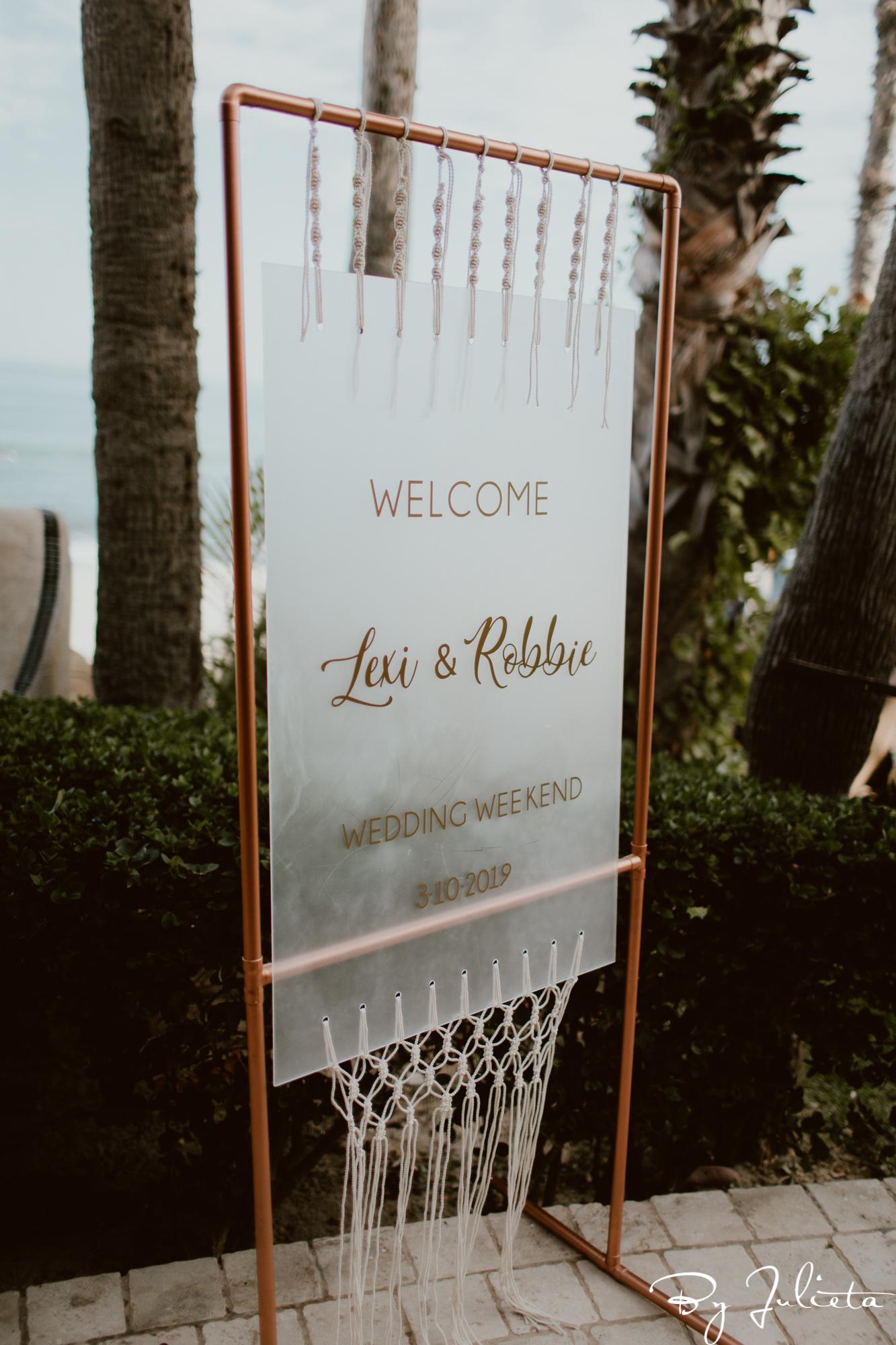 Cabo Surf Wedding. L+R. Julieta Amezcua Photography-184.jpg