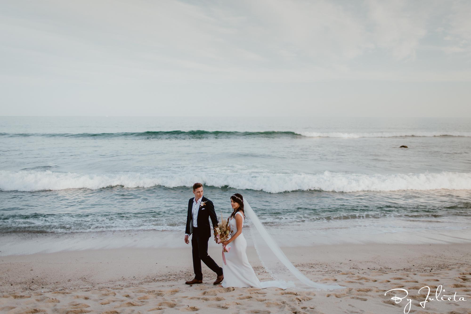 Cabo Surf Wedding. L+R. Julieta Amezcua Photography-58.jpg