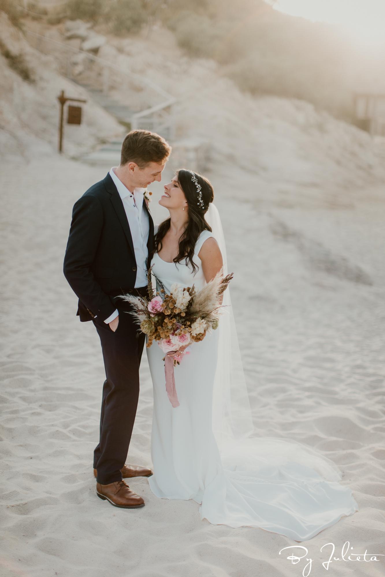 Cabo Surf Wedding. L+R. Julieta Amezcua Photography-64.jpg