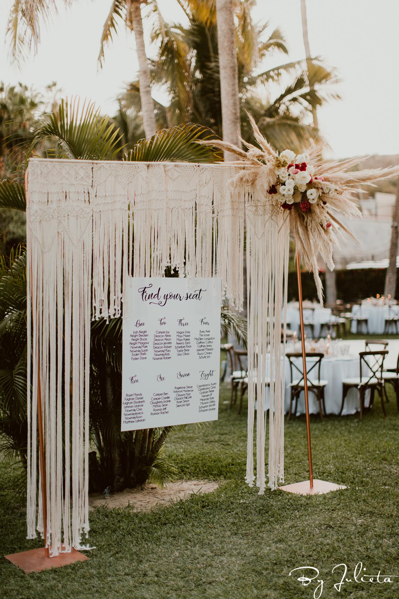 Cabo Surf Wedding. L+R. Julieta Amezcua Photography-46.jpg
