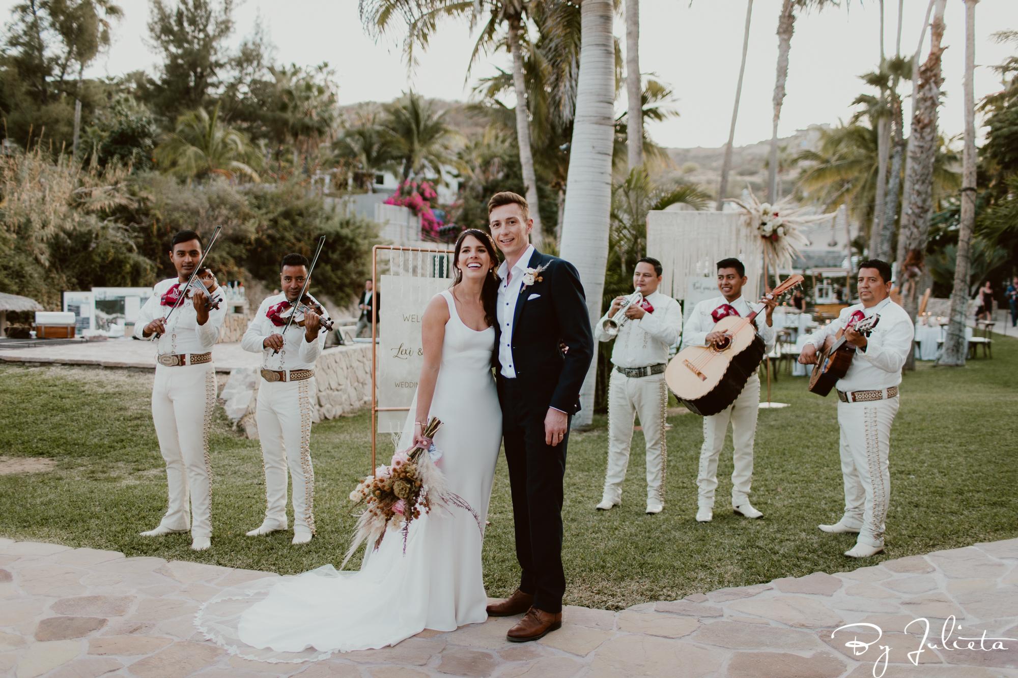Cabo Surf Wedding. L+R. Julieta Amezcua Photography-43.jpg