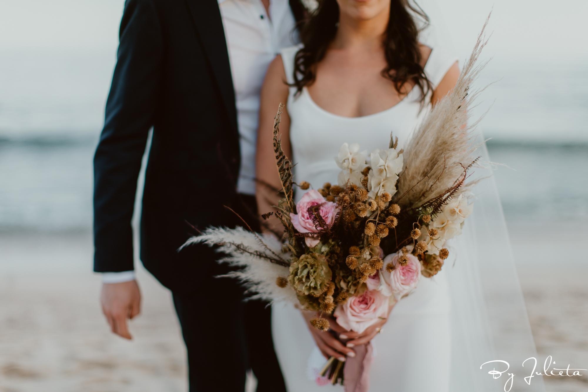 Cabo Surf Wedding. L+R. Julieta Amezcua Photography-55.jpg
