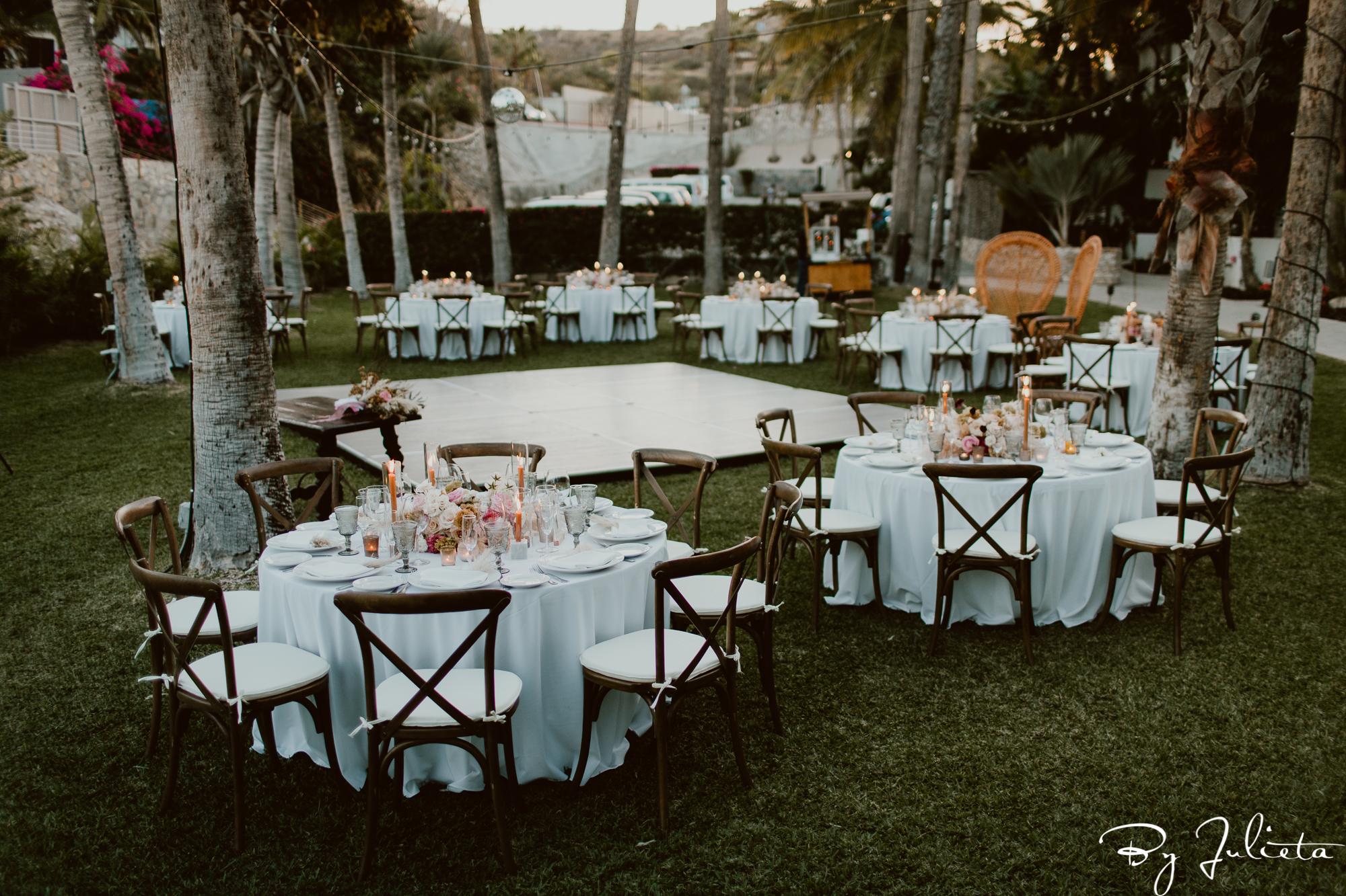 Cabo Surf Wedding. L+R. Julieta Amezcua Photography-26.jpg