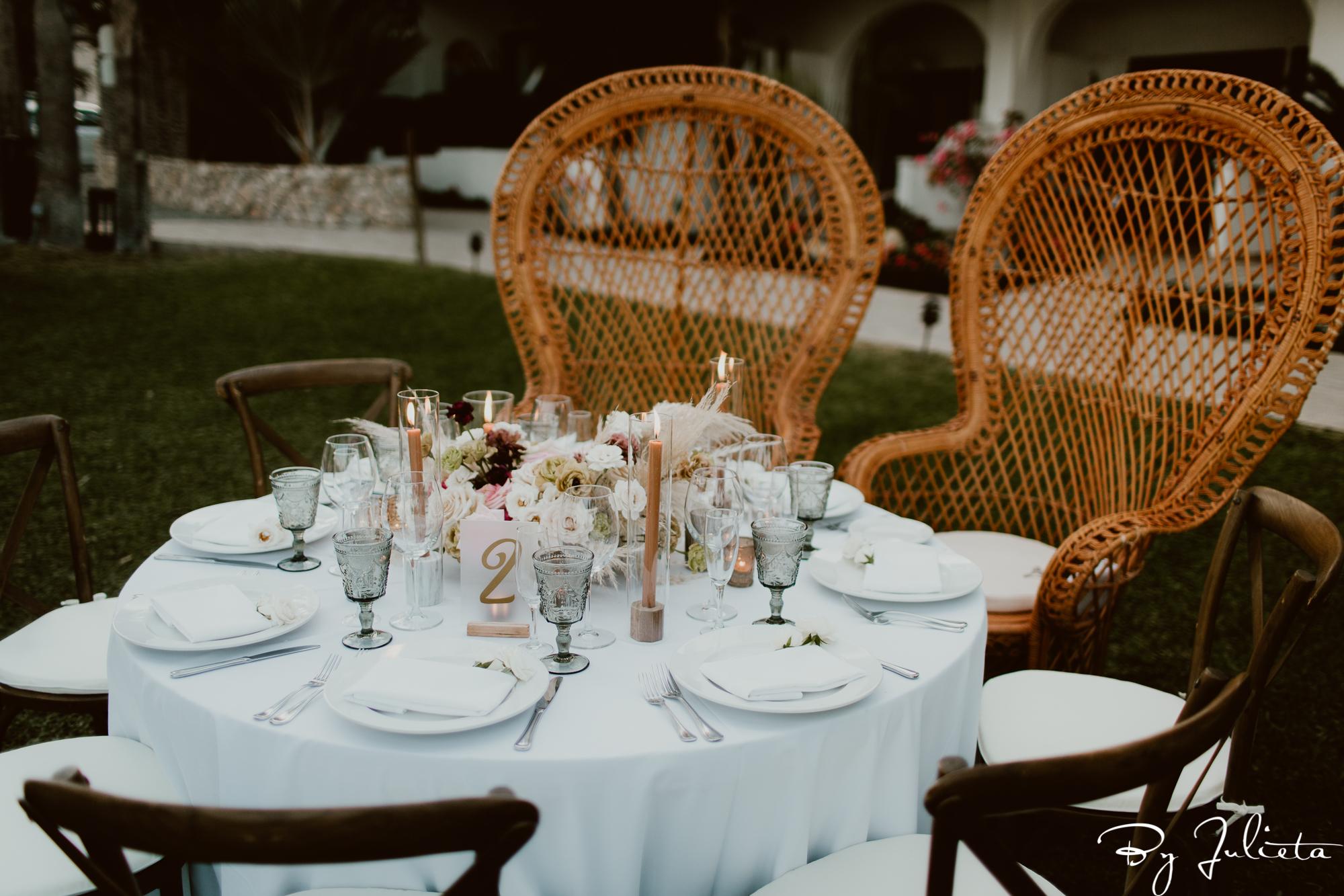 Cabo Surf Wedding. L+R. Julieta Amezcua Photography-31.jpg