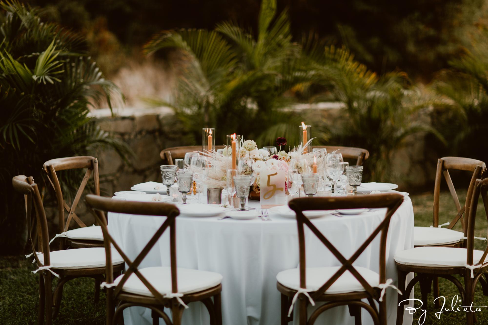 Cabo Surf Wedding. L+R. Julieta Amezcua Photography-35.jpg