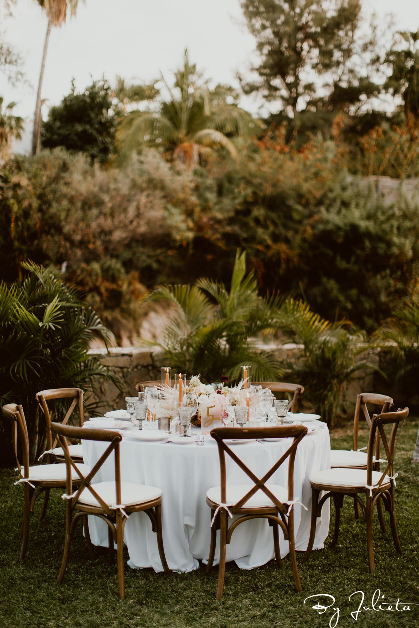 Cabo Surf Wedding. L+R. Julieta Amezcua Photography-38.jpg