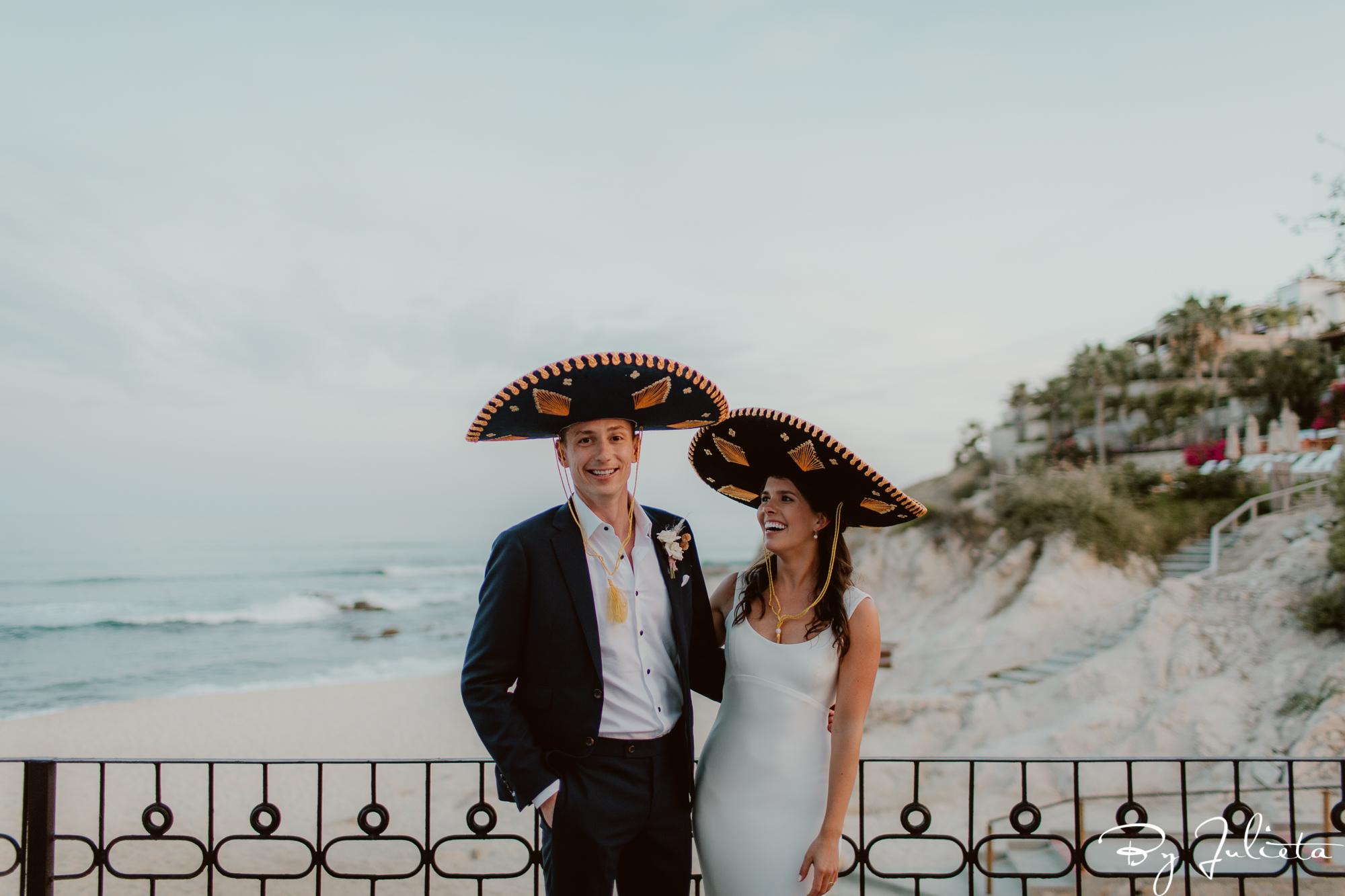 Cabo Surf Wedding. L+R. Julieta Amezcua Photography-22.jpg