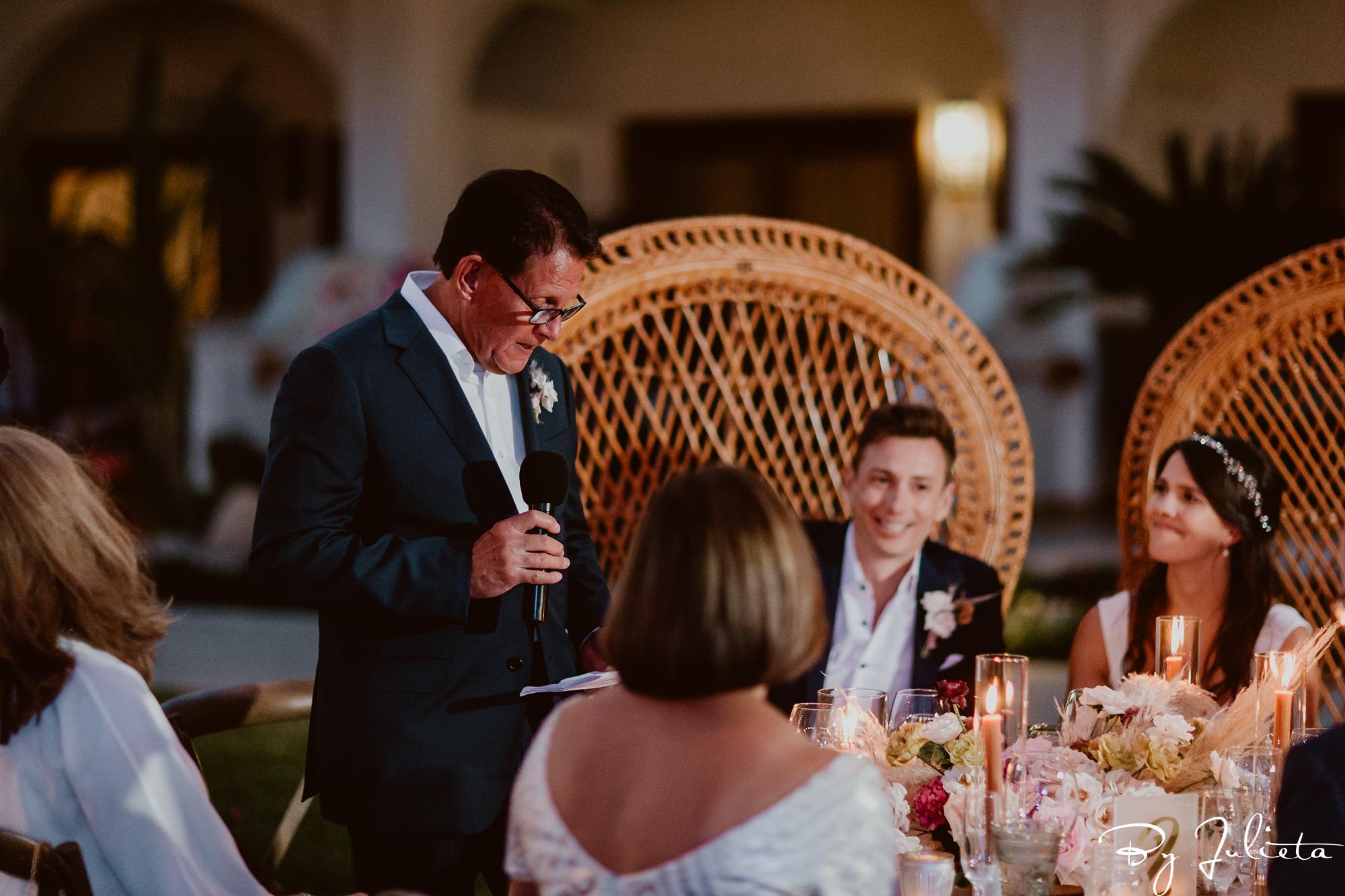 Cabo Surf Wedding. L+R. Julieta Amezcua Photography-19.jpg