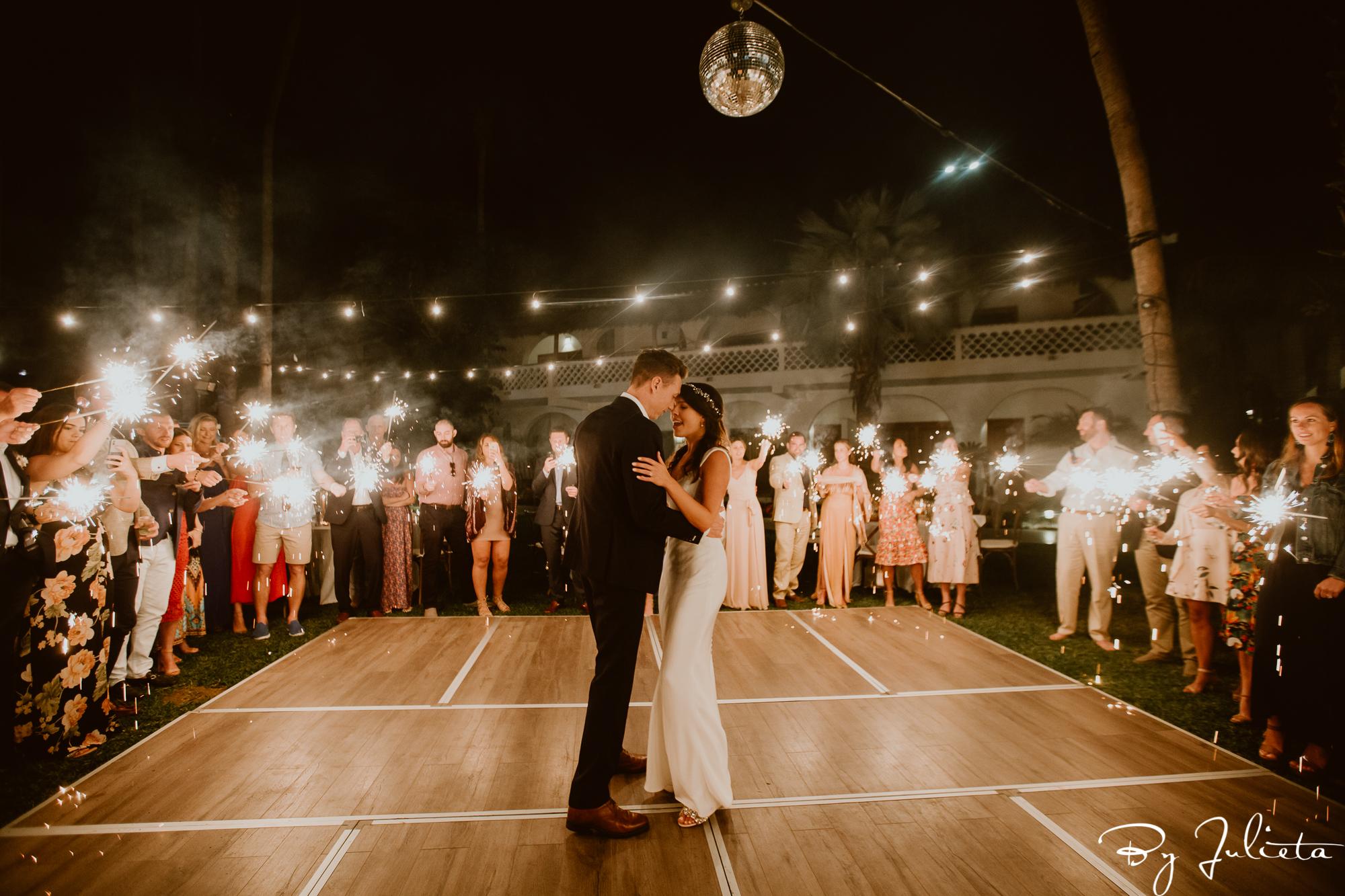 Cabo Surf Wedding. L+R. Julieta Amezcua Photography-10.jpg