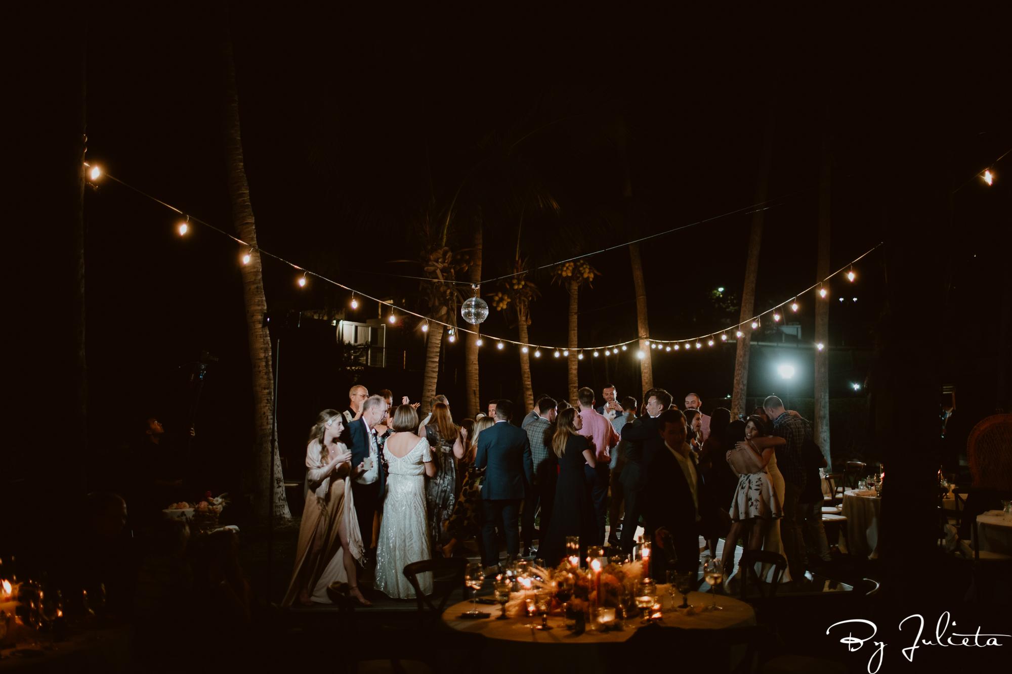 Cabo Surf Wedding. L+R. Julieta Amezcua Photography-2.jpg