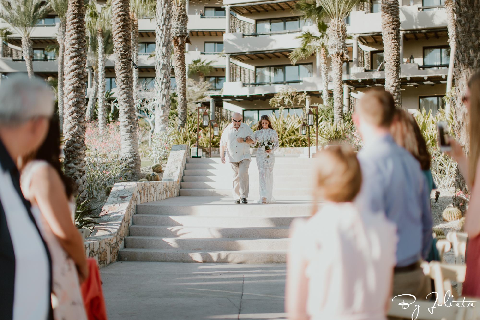 Esperanza Cabo Wedding. V+J. Julieta Amezcua Photography-119.jpg