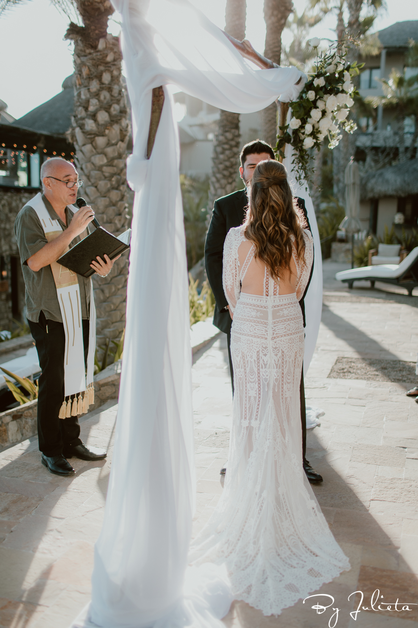 Esperanza Cabo Wedding. V+J. Julieta Amezcua Photography-118.jpg