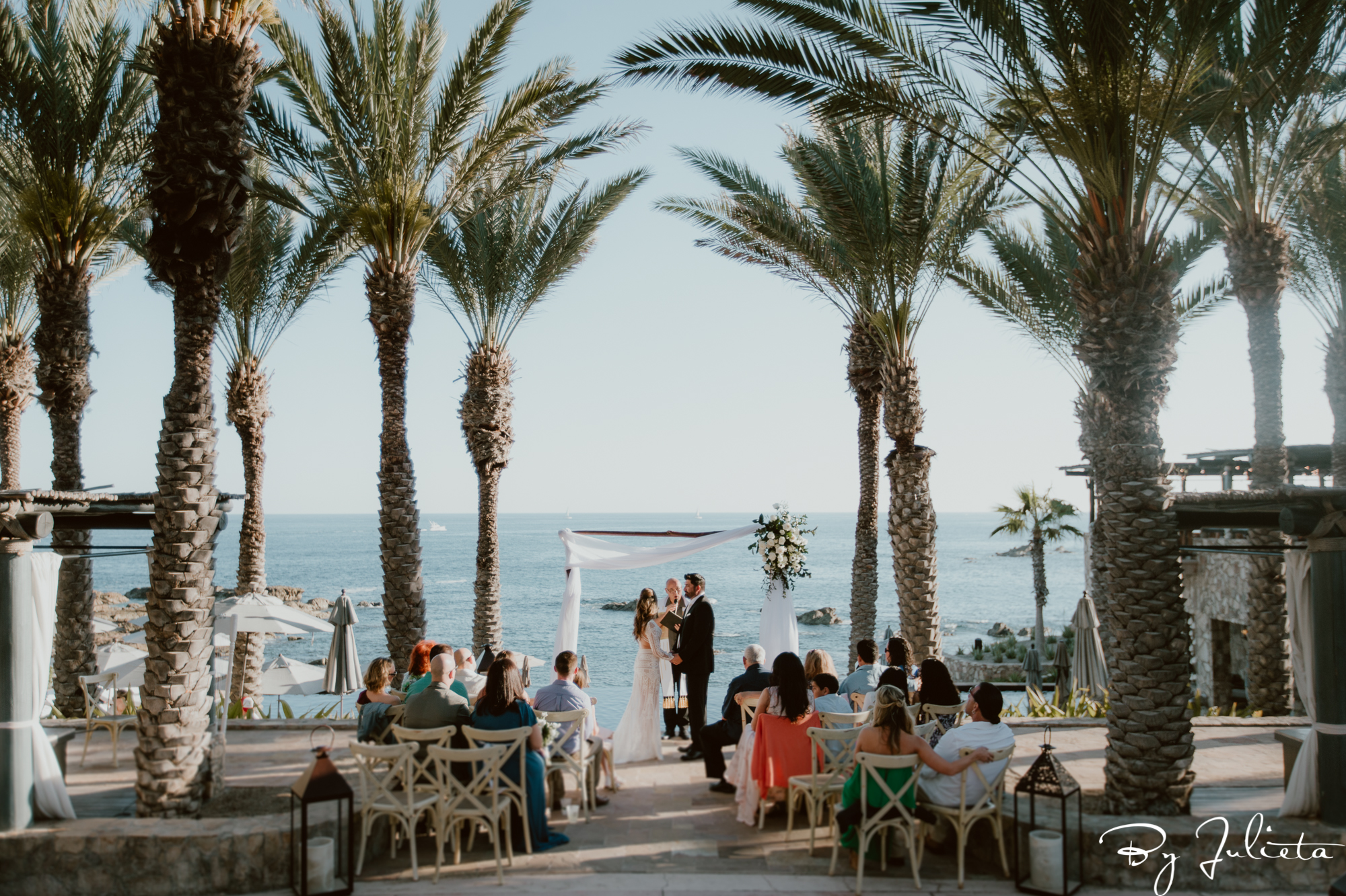 Esperanza Cabo Wedding. V+J. Julieta Amezcua Photography-115.jpg