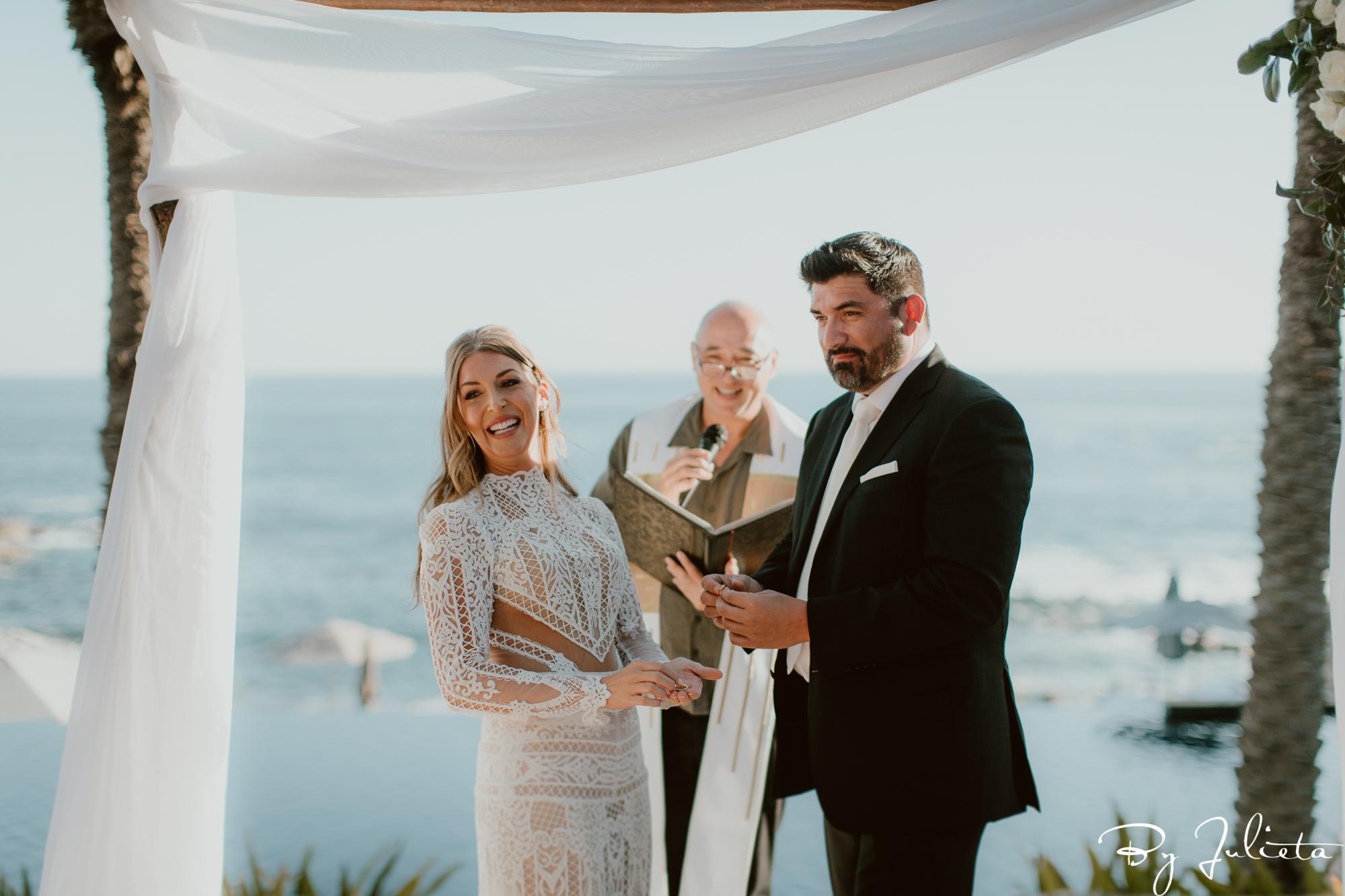 Esperanza Cabo Wedding. V+J. Julieta Amezcua Photography-108.jpg