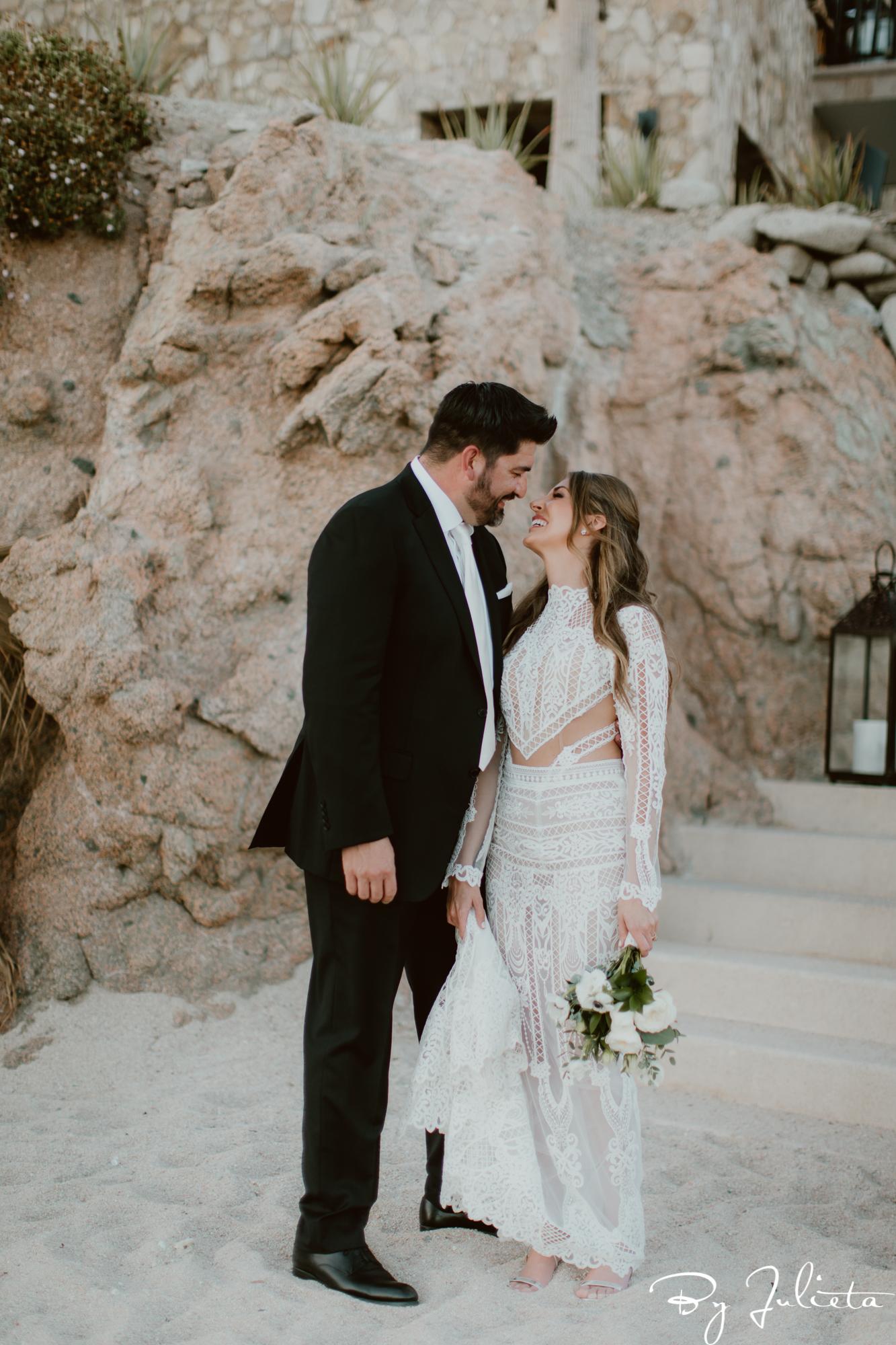 Esperanza Cabo Wedding. V+J. Julieta Amezcua Photography-92.jpg
