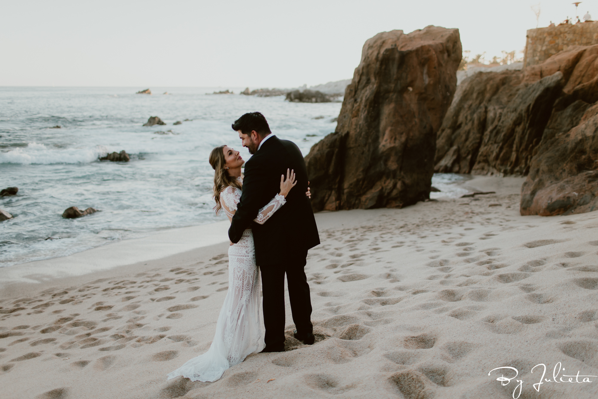 Esperanza Cabo Wedding. V+J. Julieta Amezcua Photography-84.jpg